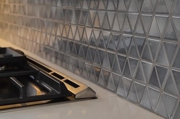 Interior_Kitchen_ (8).jpg