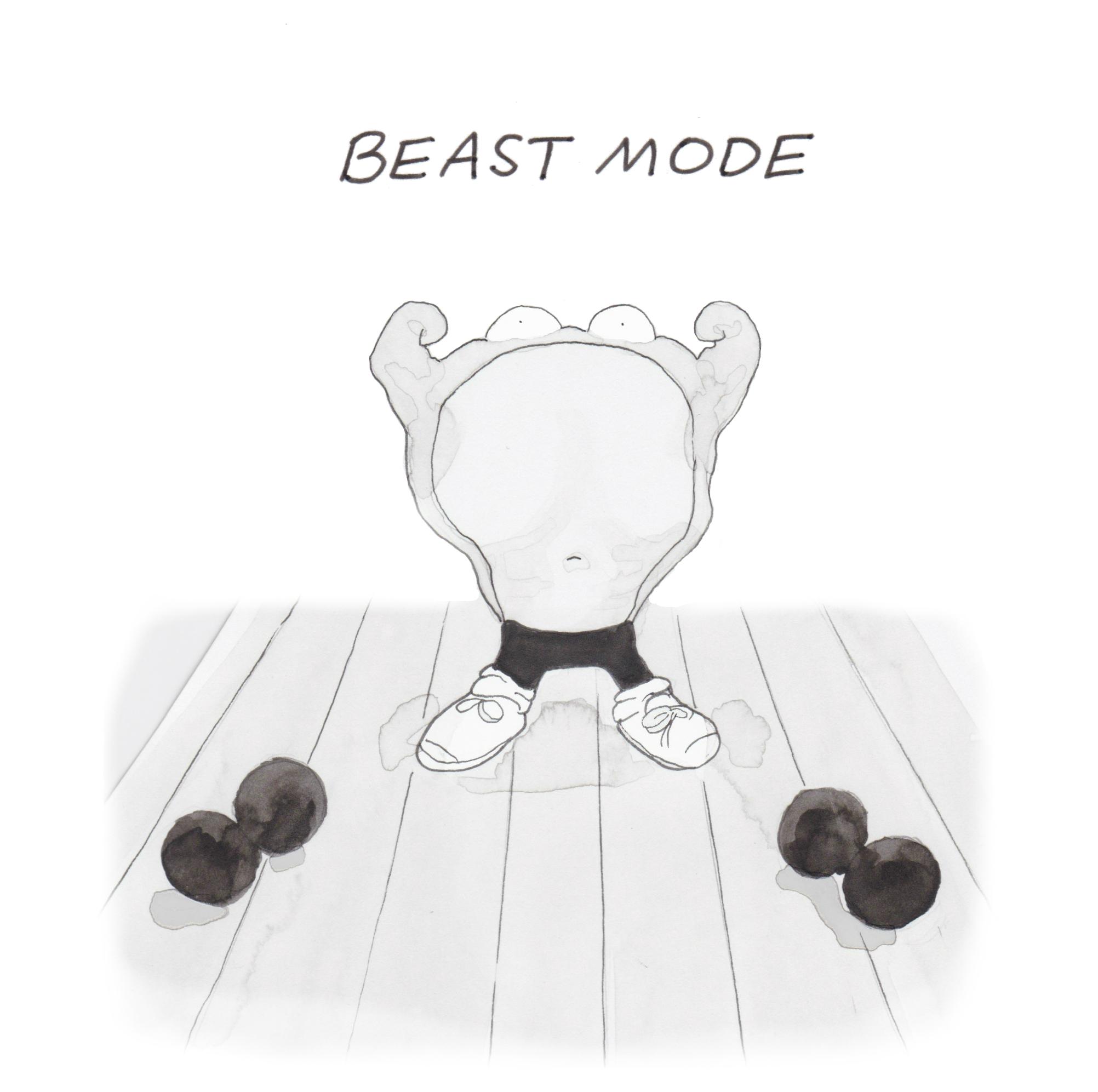 Beast Mode 3.jpg