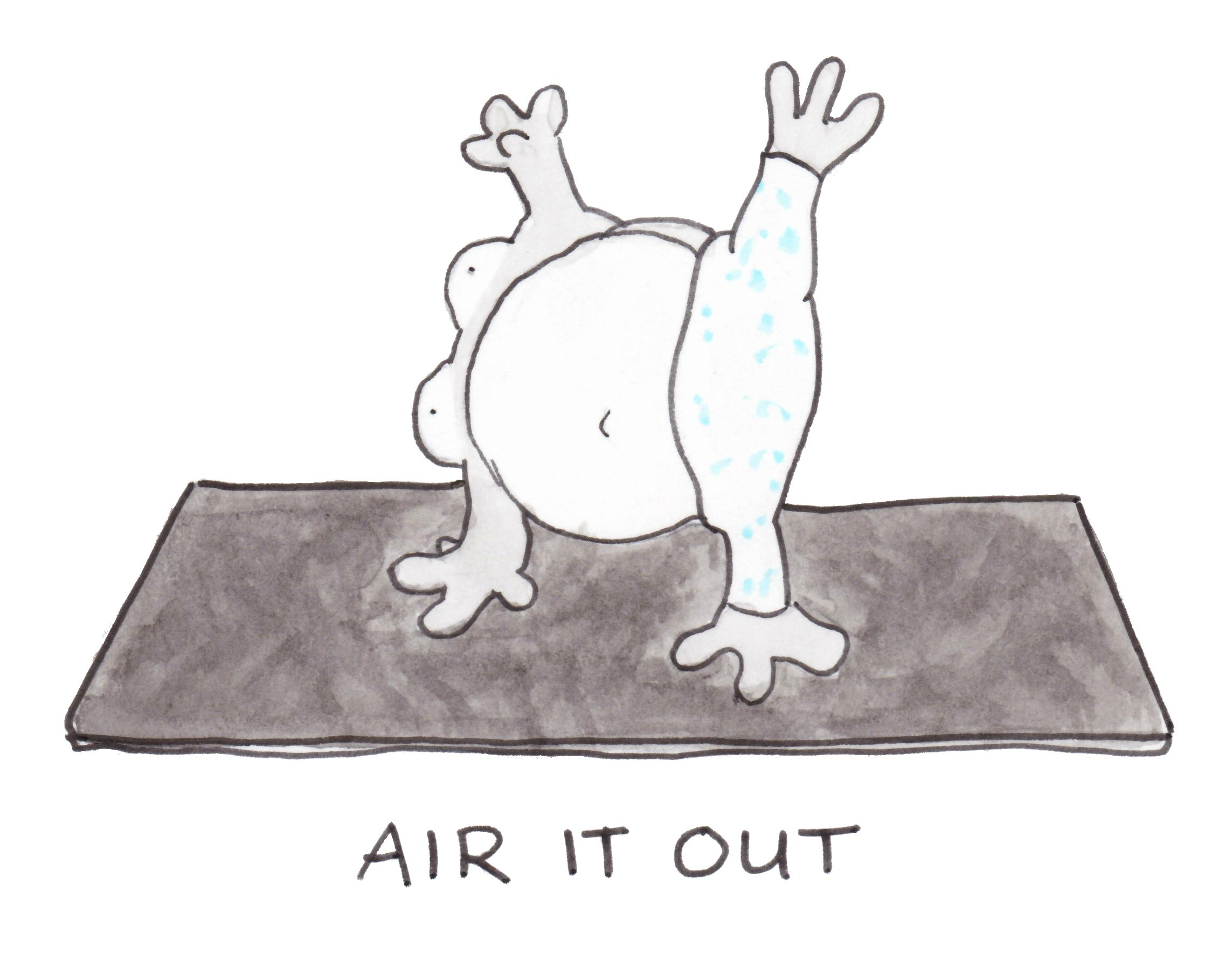 5-Air it Out 1.jpg