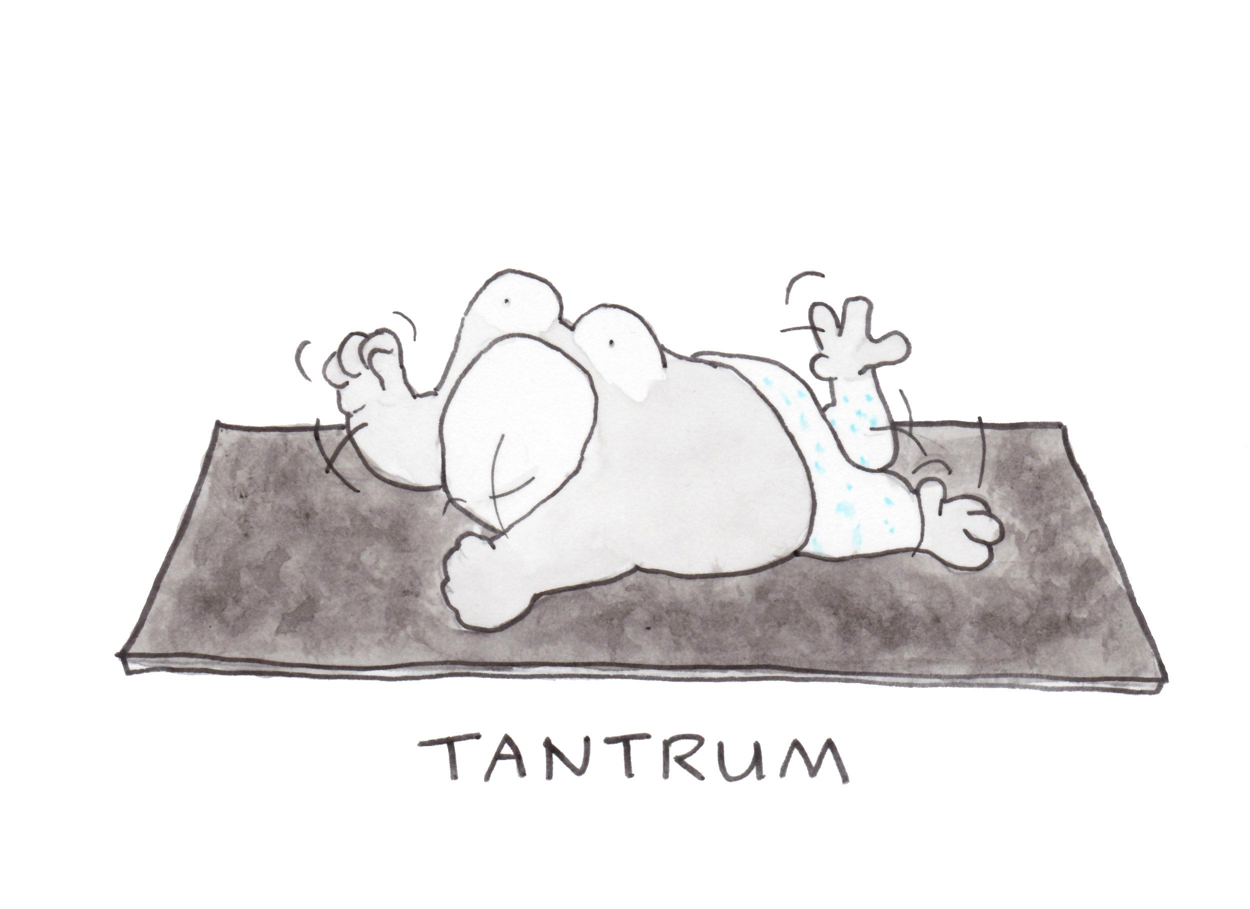 7-Tantrum 1.jpg