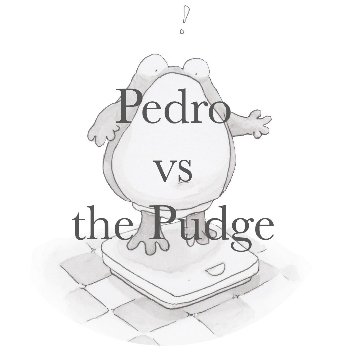 Pedro v pudge button.jpg