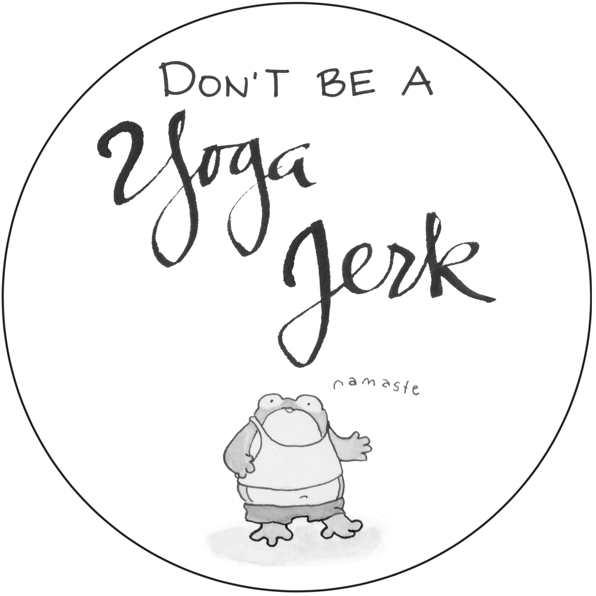New Yoga Jerk Button 2.png