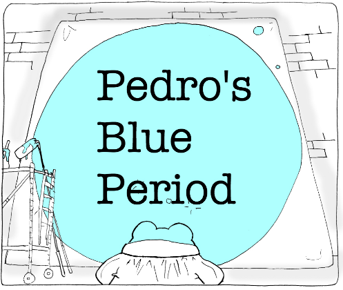 Pedro's Blue Period Button.png