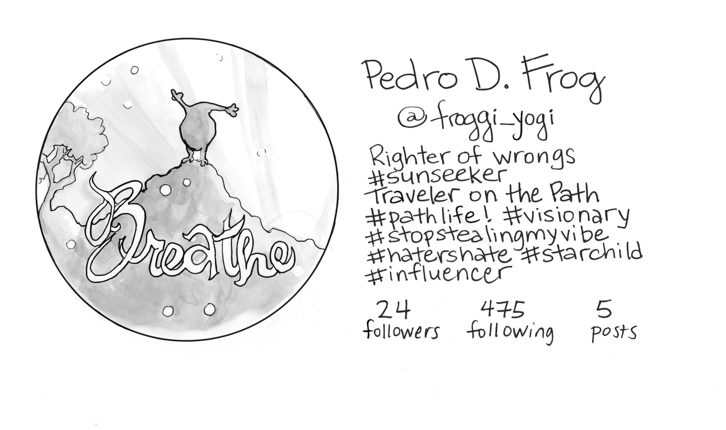 Breathe Edited PNG.png