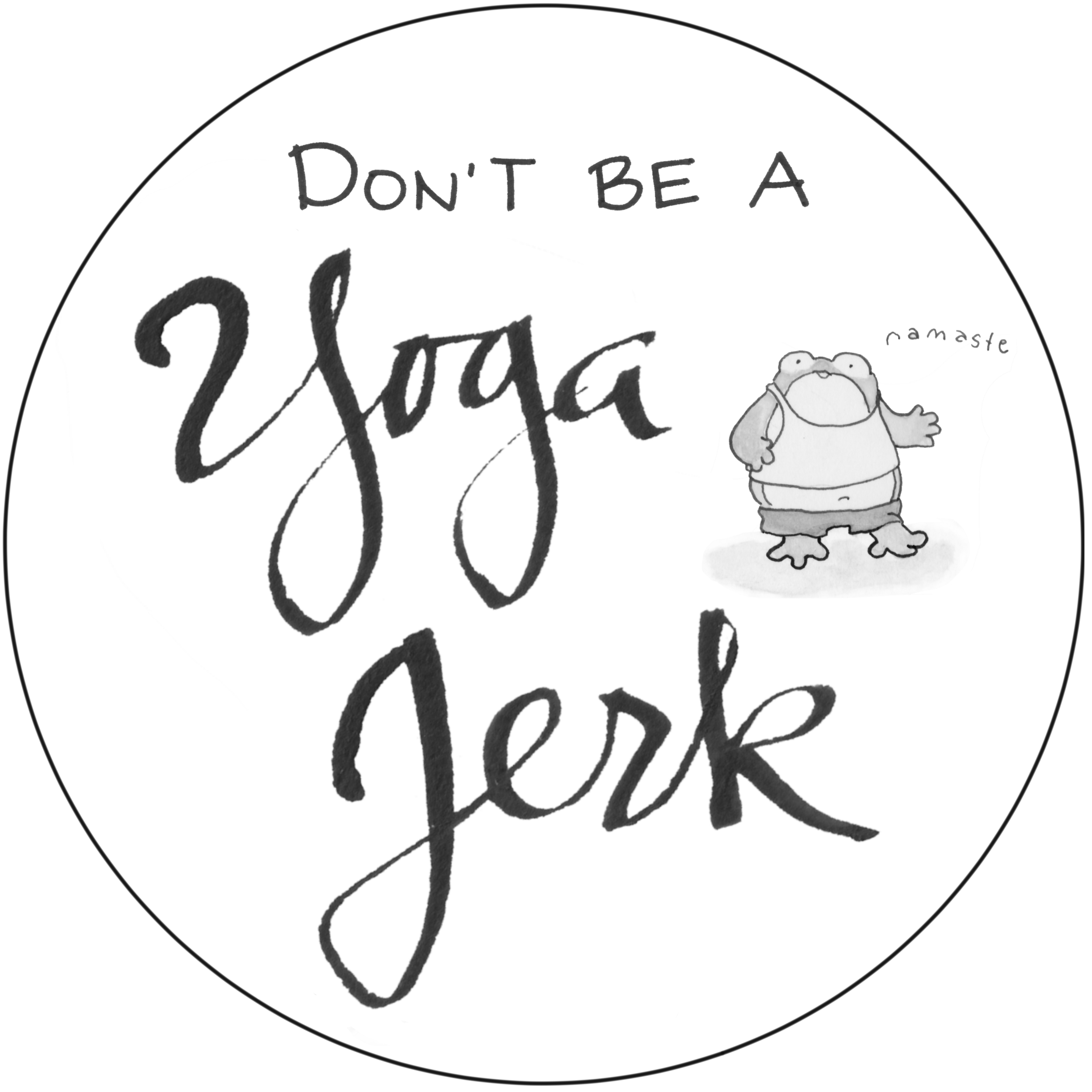 New Yoga Jerk Button 1.png