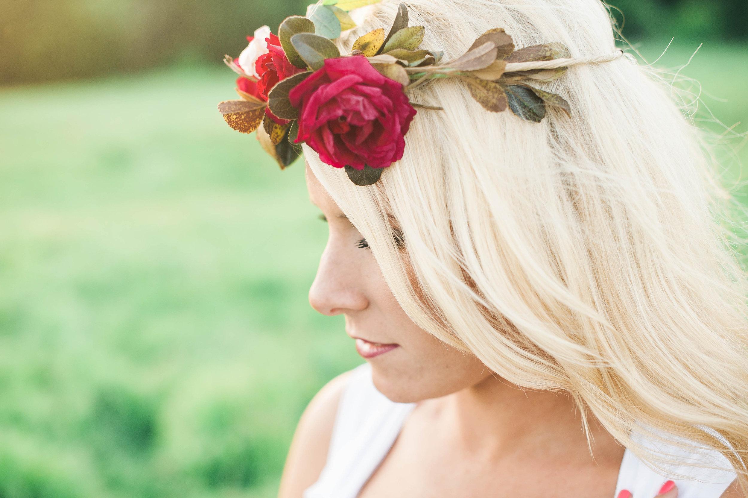 Kristina Gaines Photography