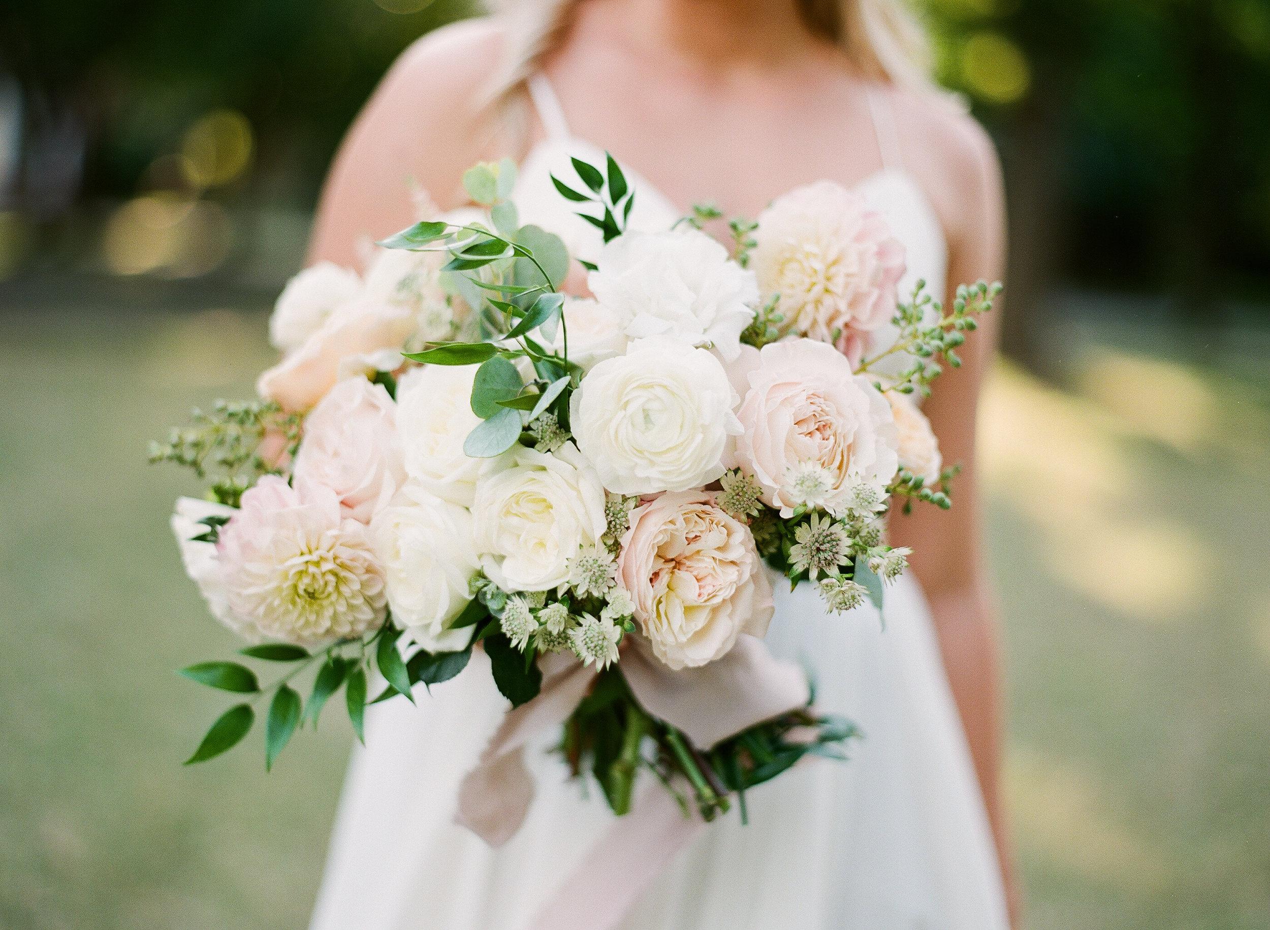 Bridals-10.jpg