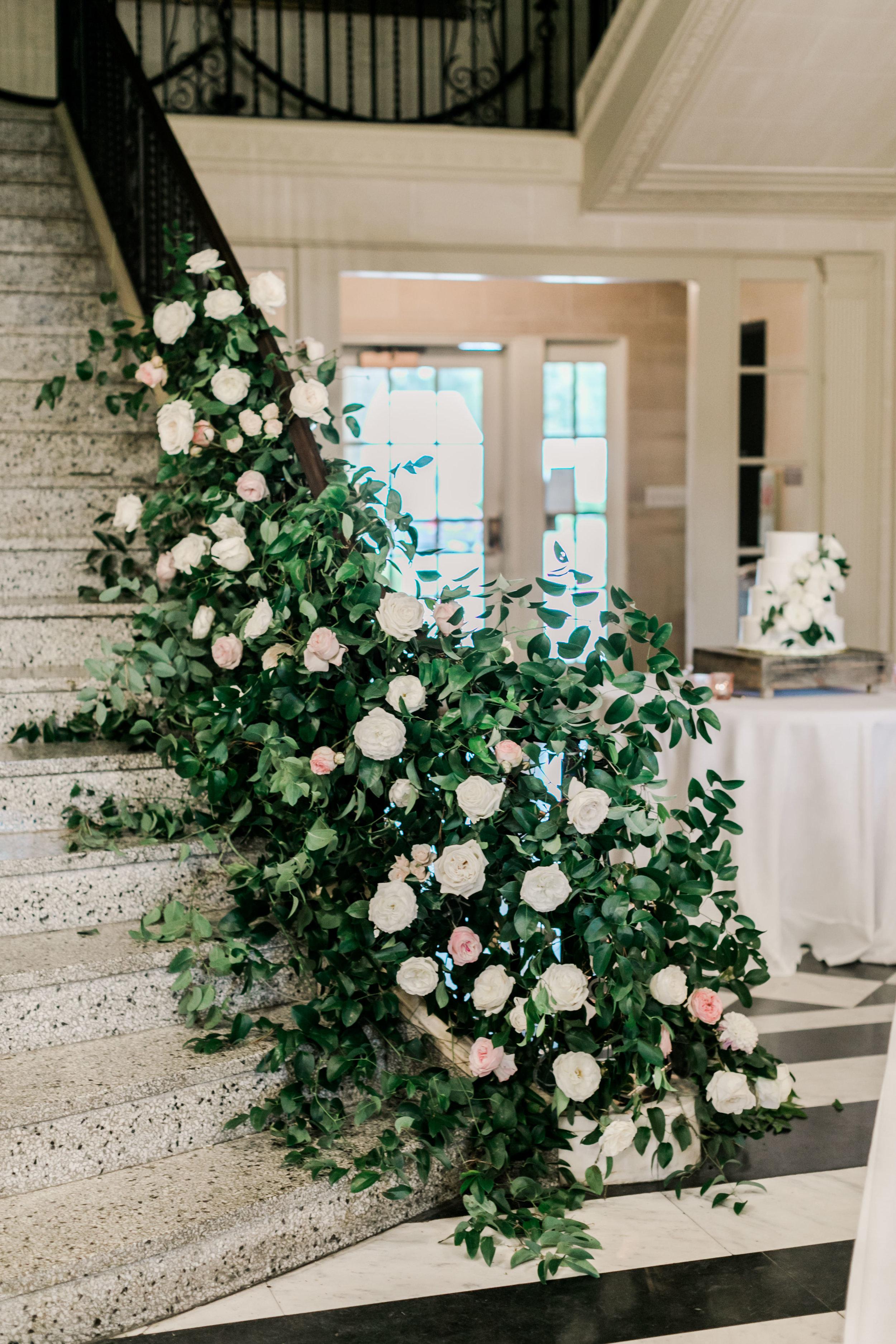 The Mansion at Woodward Park Tulsa Oklahoma Wedding_Valorie Darling Photography-0037.jpg