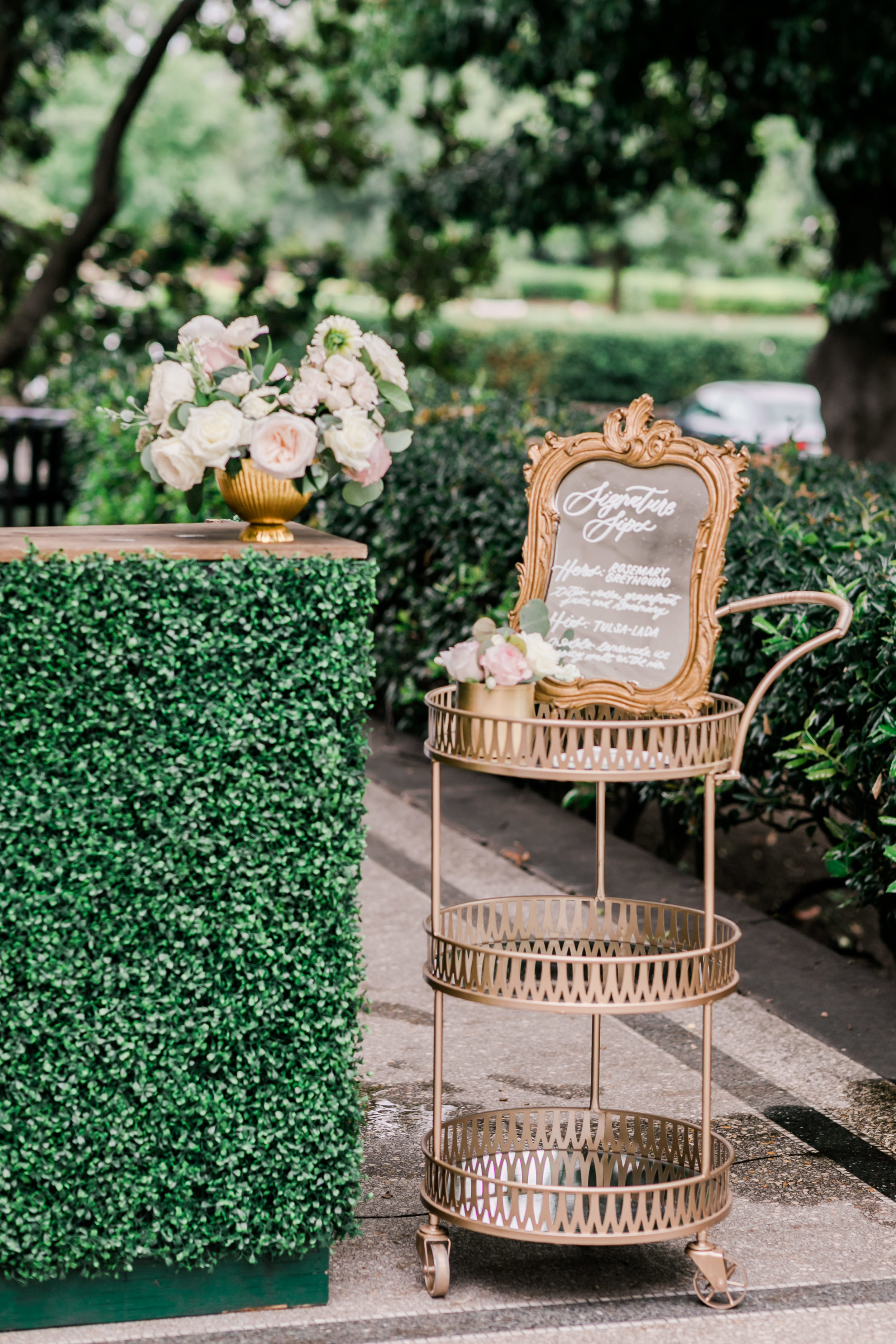 The Mansion at Woodward Park Tulsa Oklahoma Wedding_Valorie Darling Photography-0116.jpg