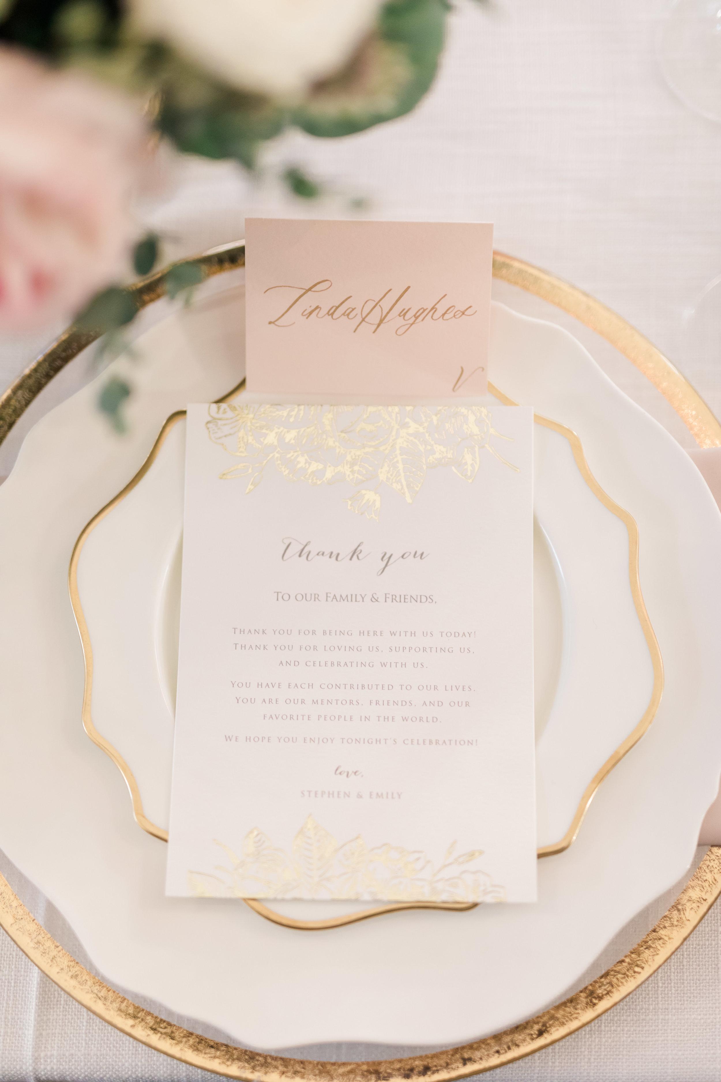 The Mansion at Woodward Park Tulsa Oklahoma Wedding_Valorie Darling Photography-0187.jpg