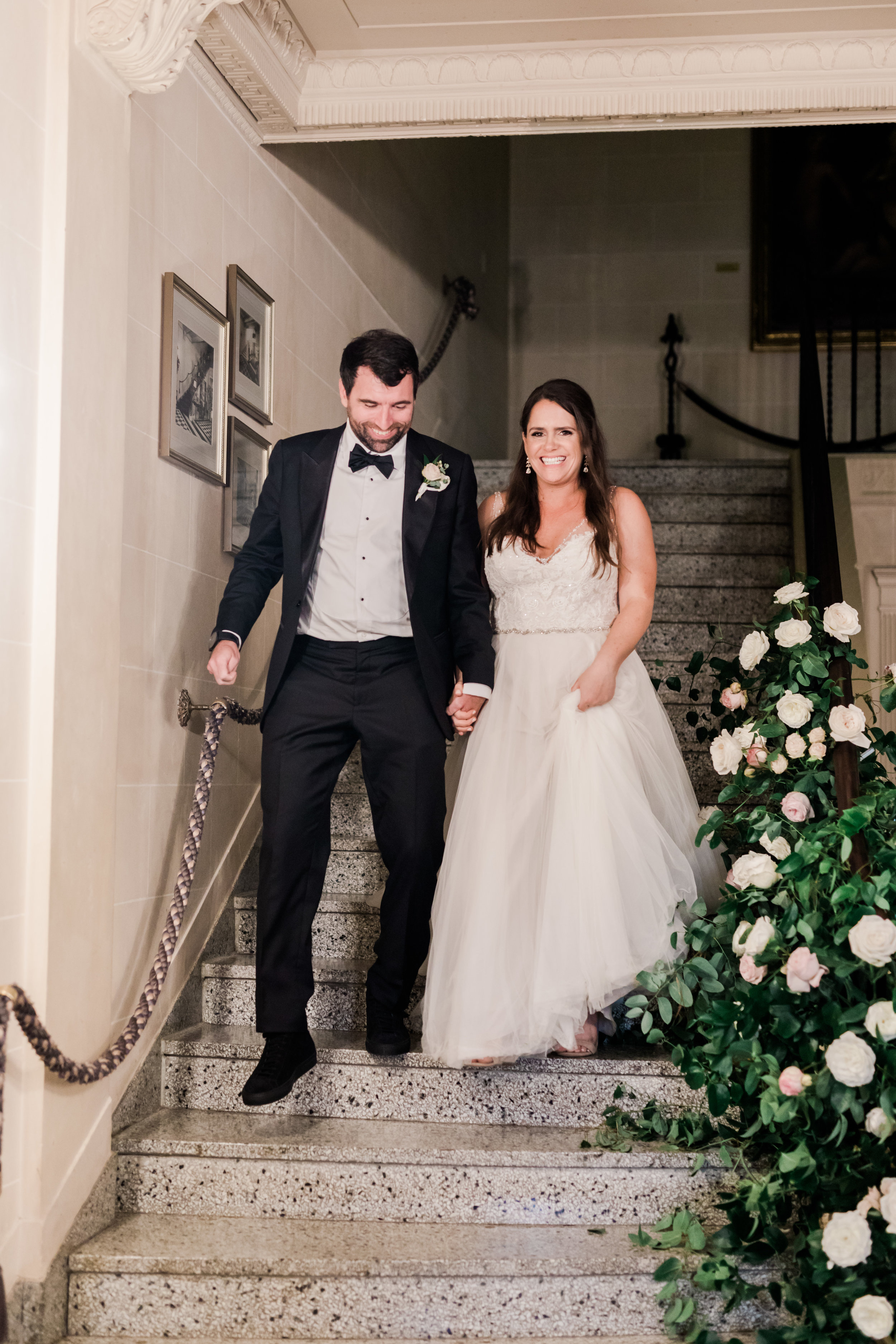 The Mansion at Woodward Park Tulsa Oklahoma Wedding_Valorie Darling Photography-0272.jpg