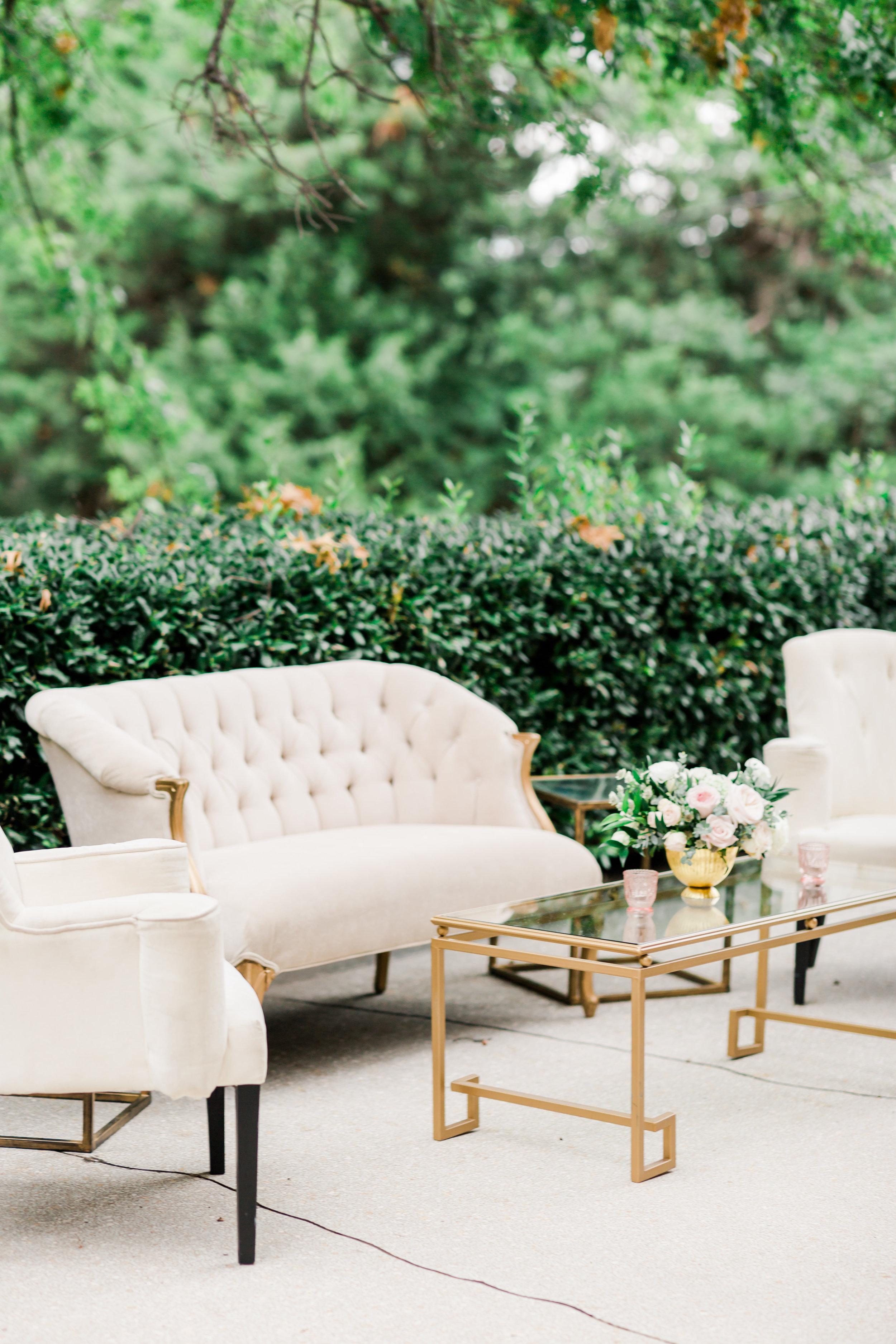 The Mansion at Woodward Park Tulsa Oklahoma Wedding_Valorie Darling Photography-5894.jpg