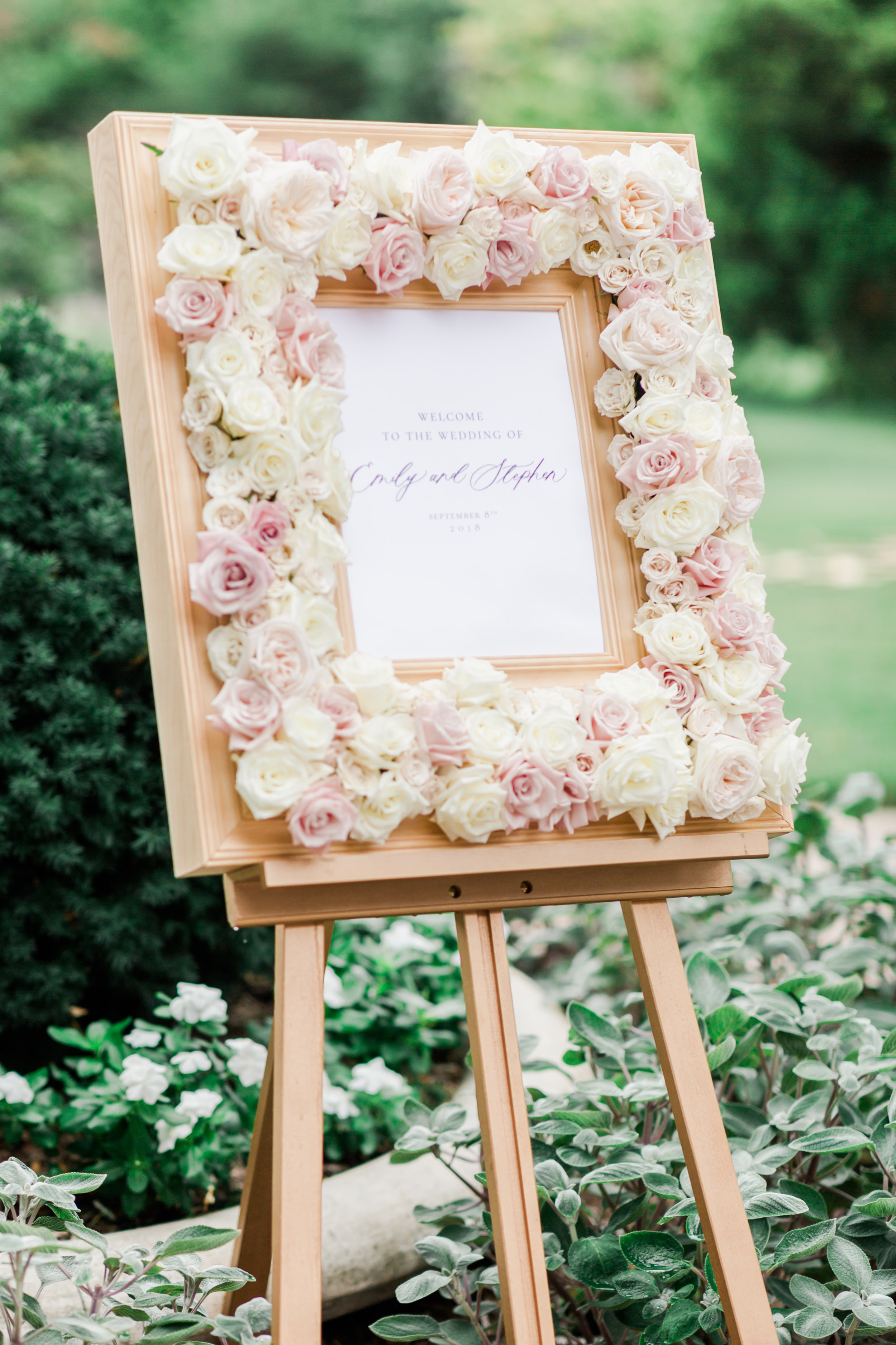 The Mansion at Woodward Park Tulsa Oklahoma Wedding_Valorie Darling Photography-5902.jpg