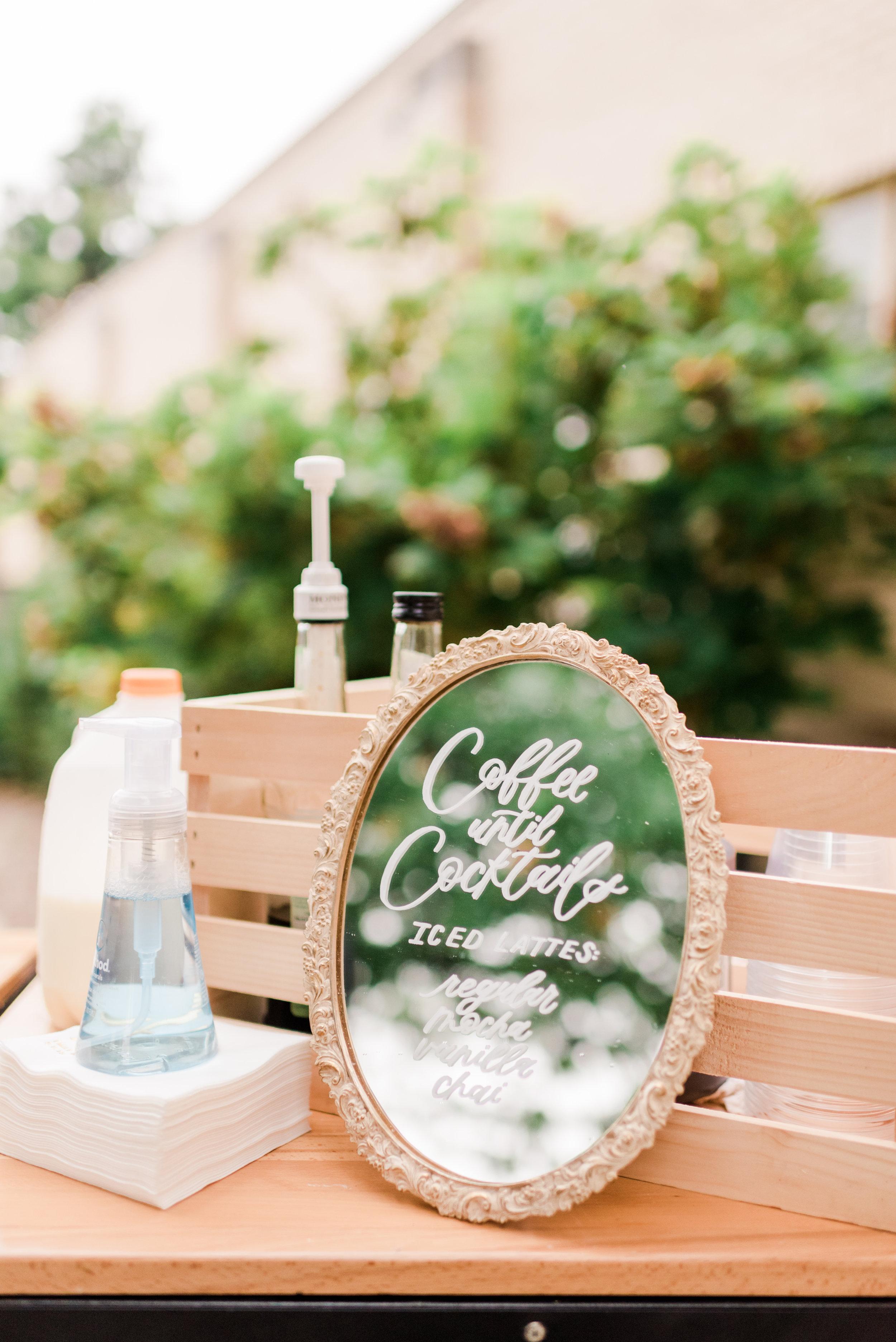 The Mansion at Woodward Park Tulsa Oklahoma Wedding_Valorie Darling Photography-6382.jpg