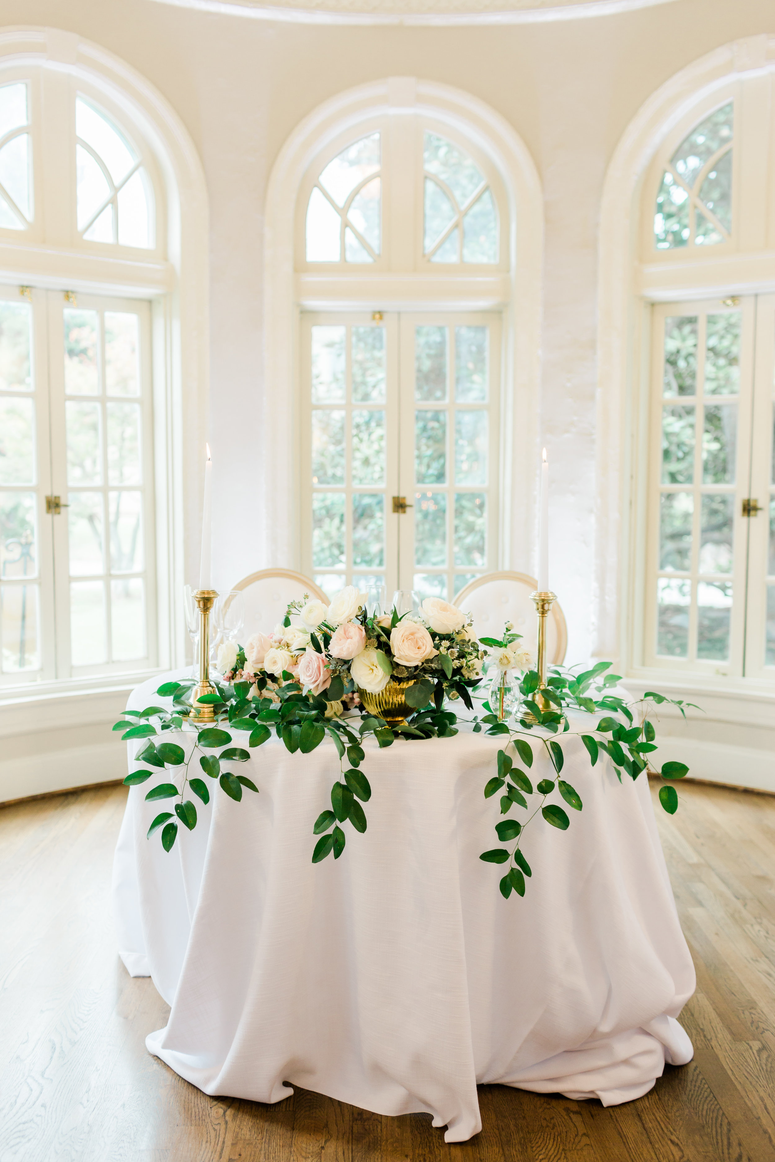 The Mansion at Woodward Park Tulsa Oklahoma Wedding_Valorie Darling Photography-6516-2.jpg