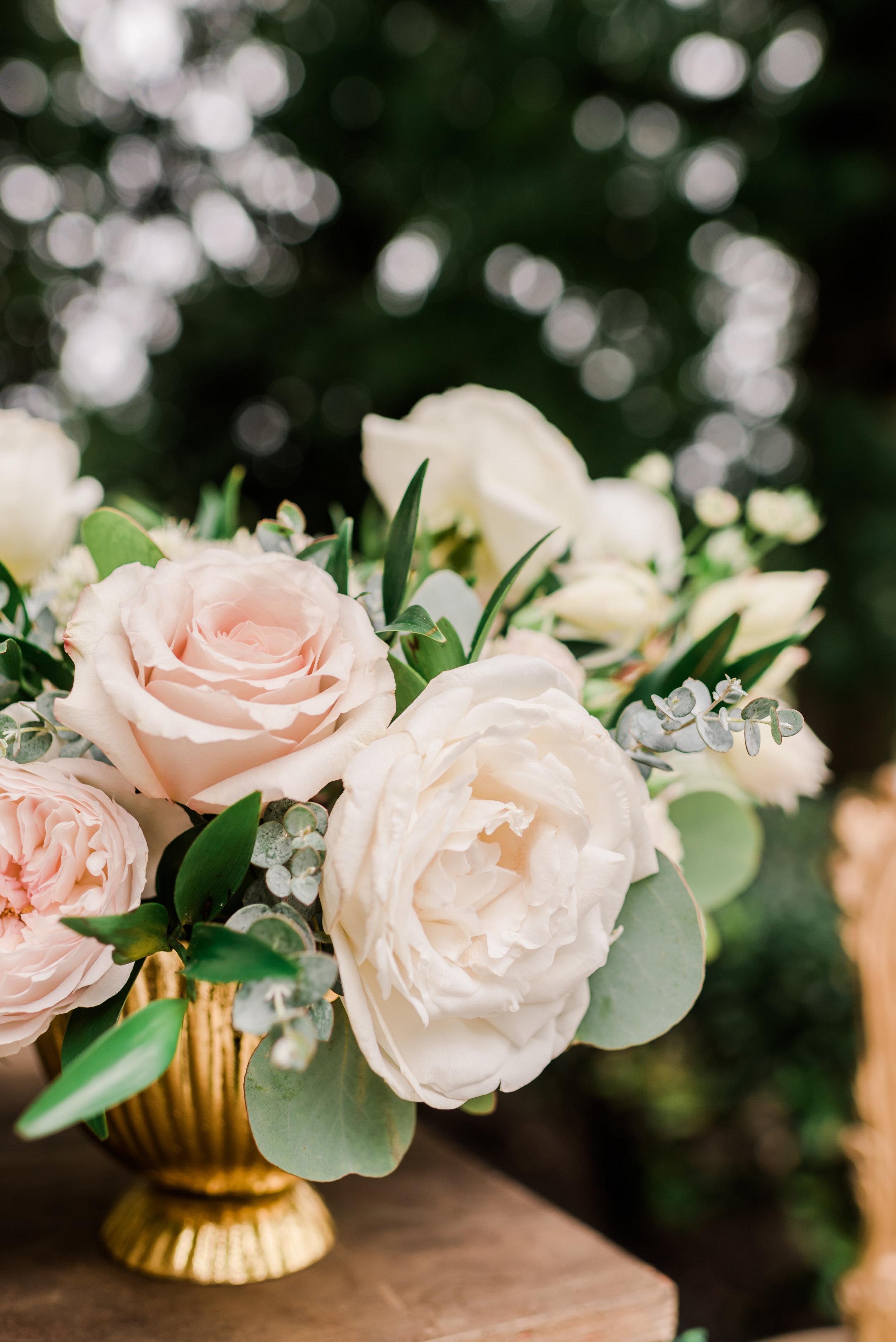 The Mansion at Woodward Park Tulsa Oklahoma Wedding_Valorie Darling Photography-6524.jpg