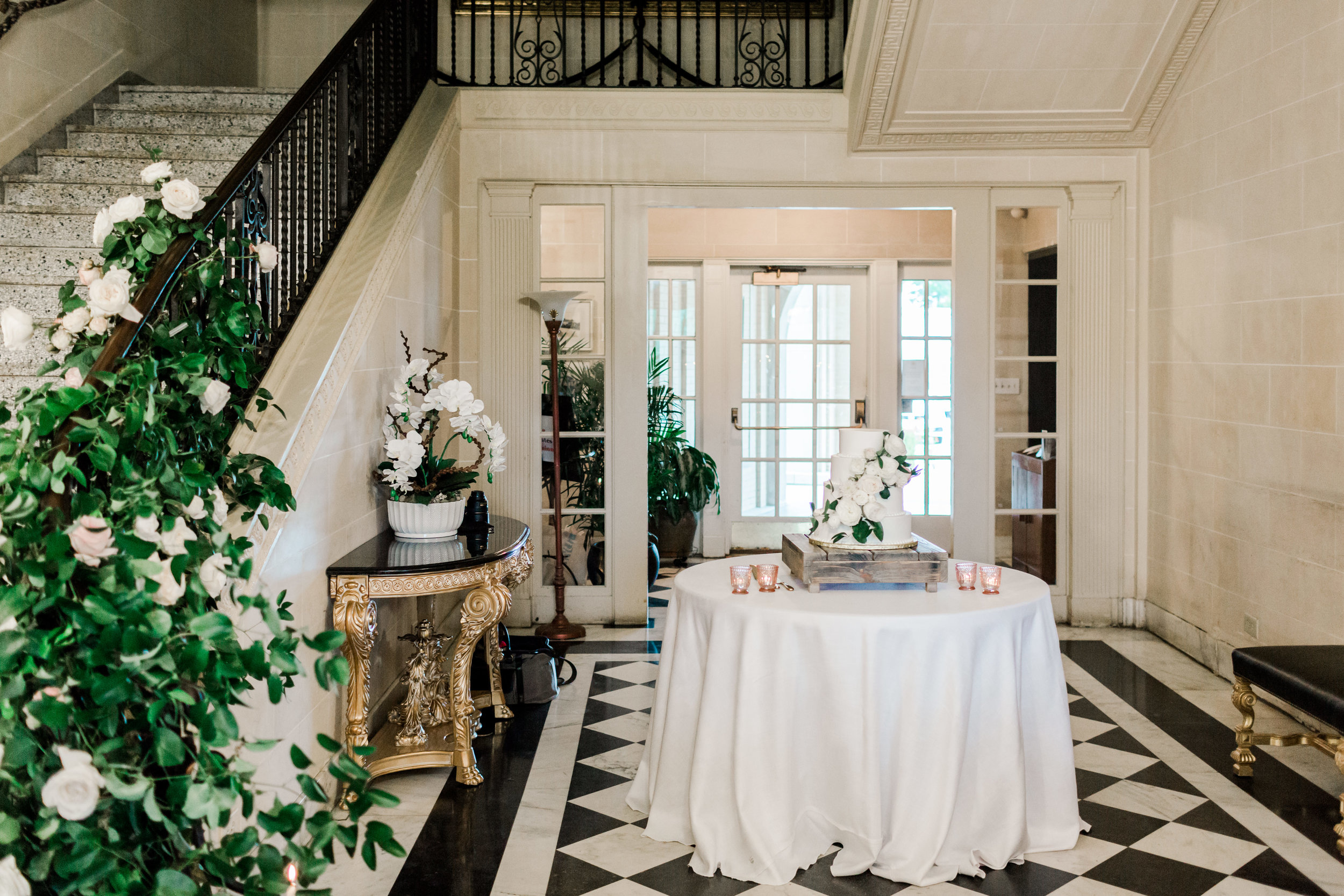 The Mansion at Woodward Park Tulsa Oklahoma Wedding_Valorie Darling Photography-6550.jpg