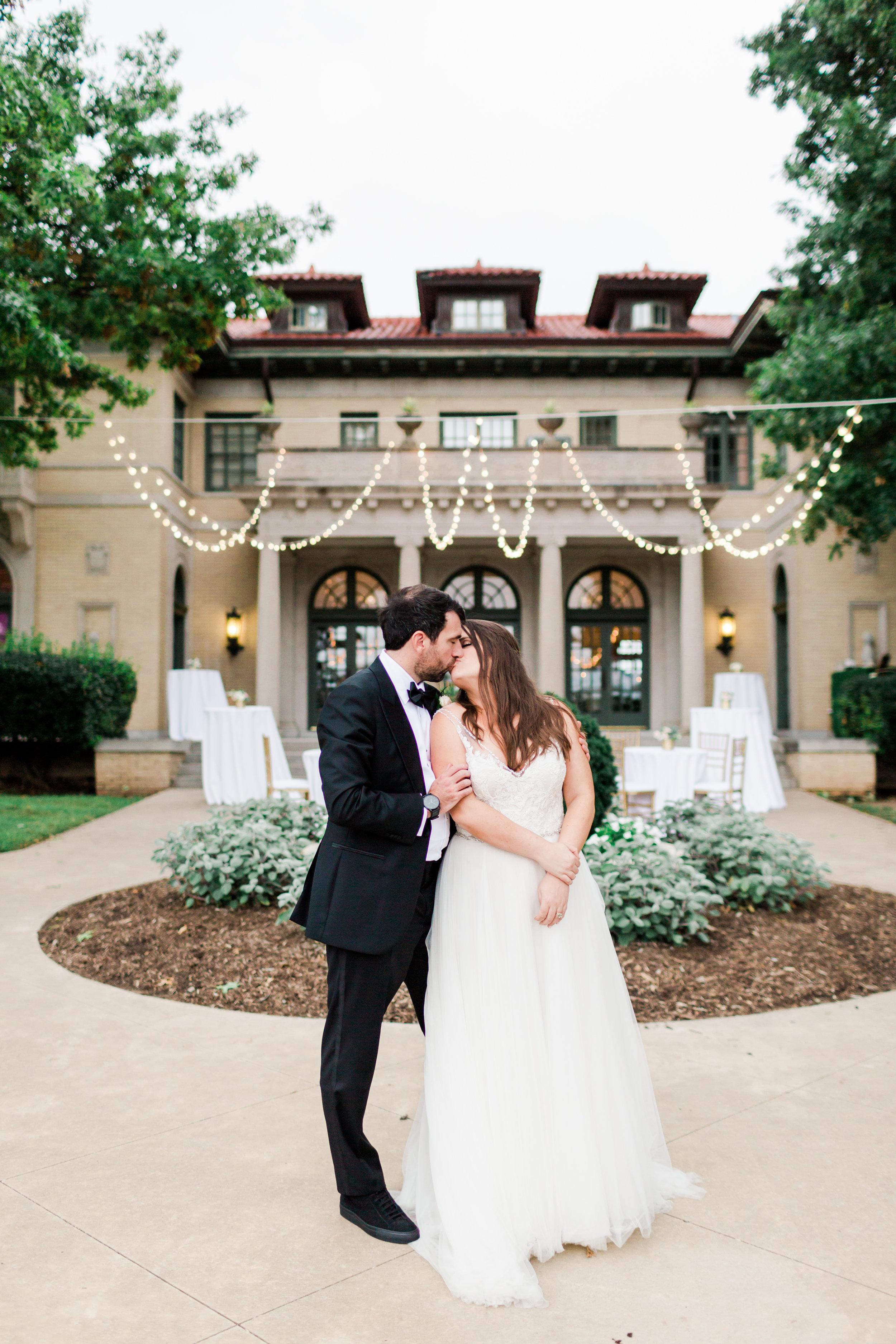 The Mansion at Woodward Park Tulsa Oklahoma Wedding_Valorie Darling Photography-6627-2.jpg