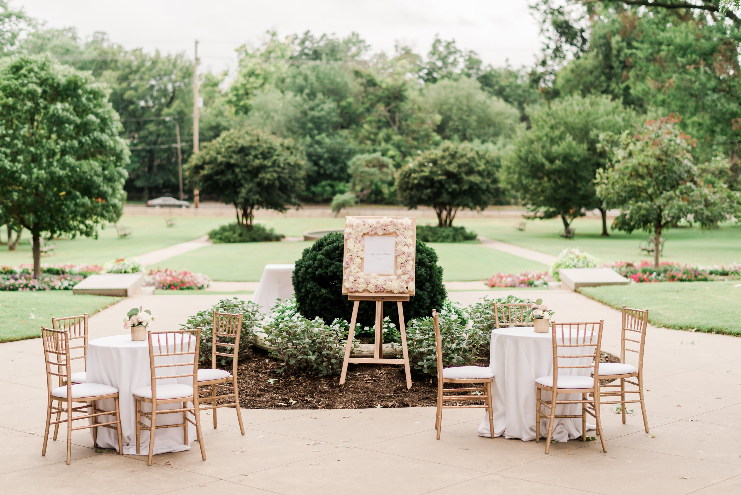The Mansion at Woodward Park Tulsa Oklahoma Wedding_Valorie Darling Photography-6869.jpg