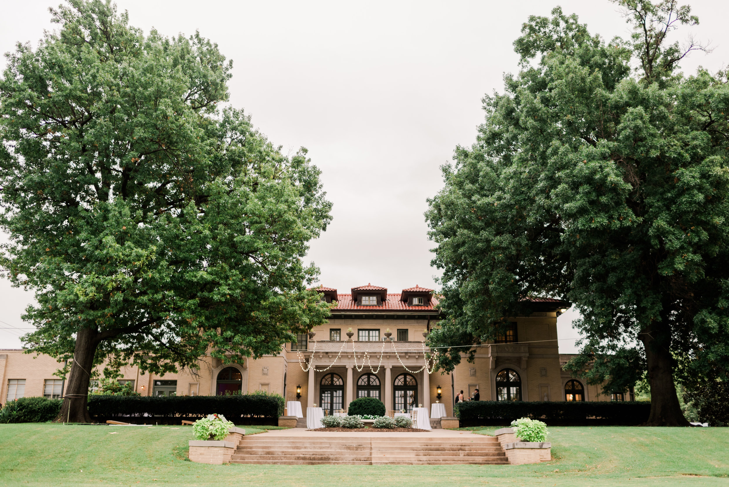 The Mansion at Woodward Park Tulsa Oklahoma Wedding_Valorie Darling Photography-7168.jpg
