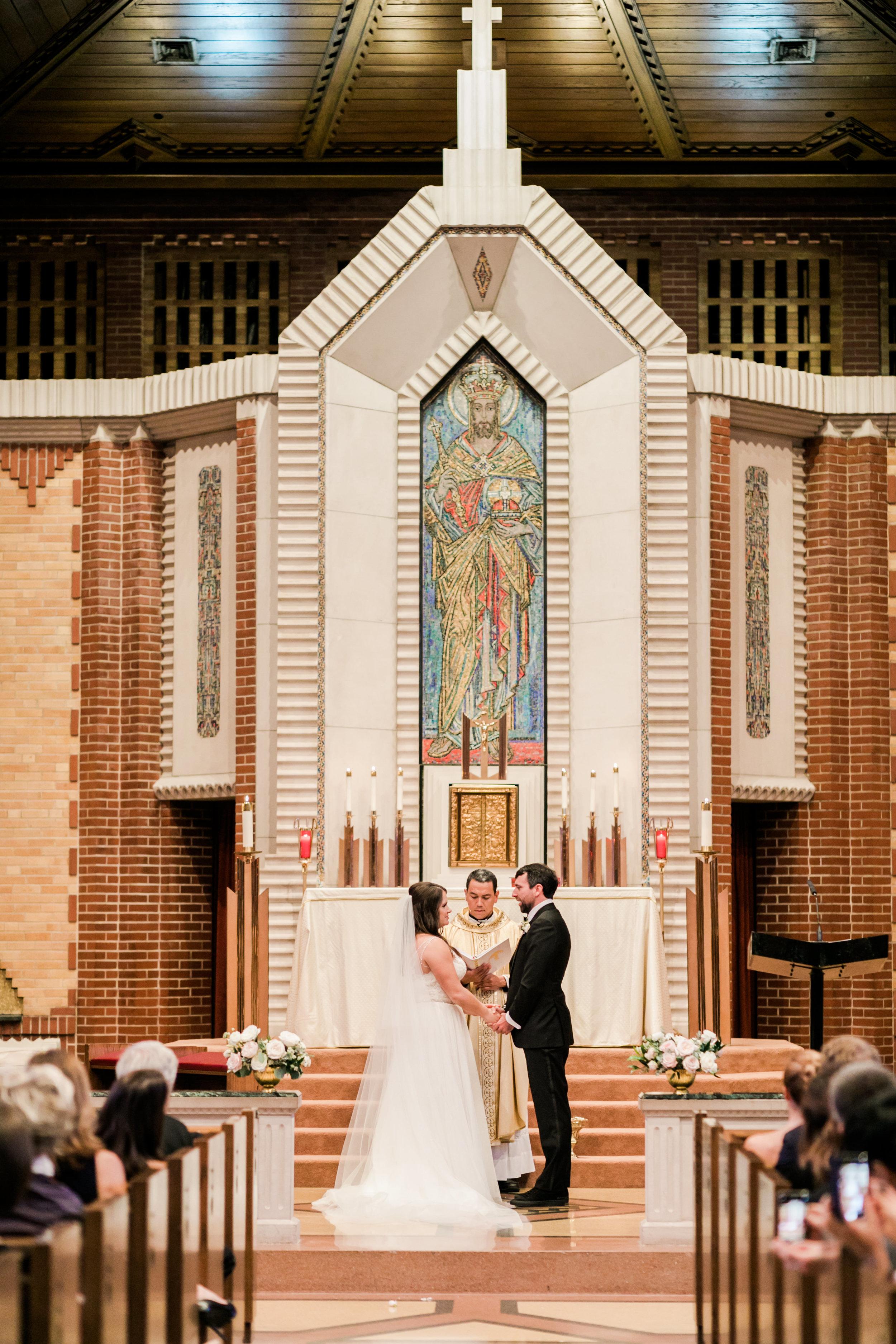 The Mansion at Woodward Park Tulsa Oklahoma Wedding_Valorie Darling Photography-9077.jpg