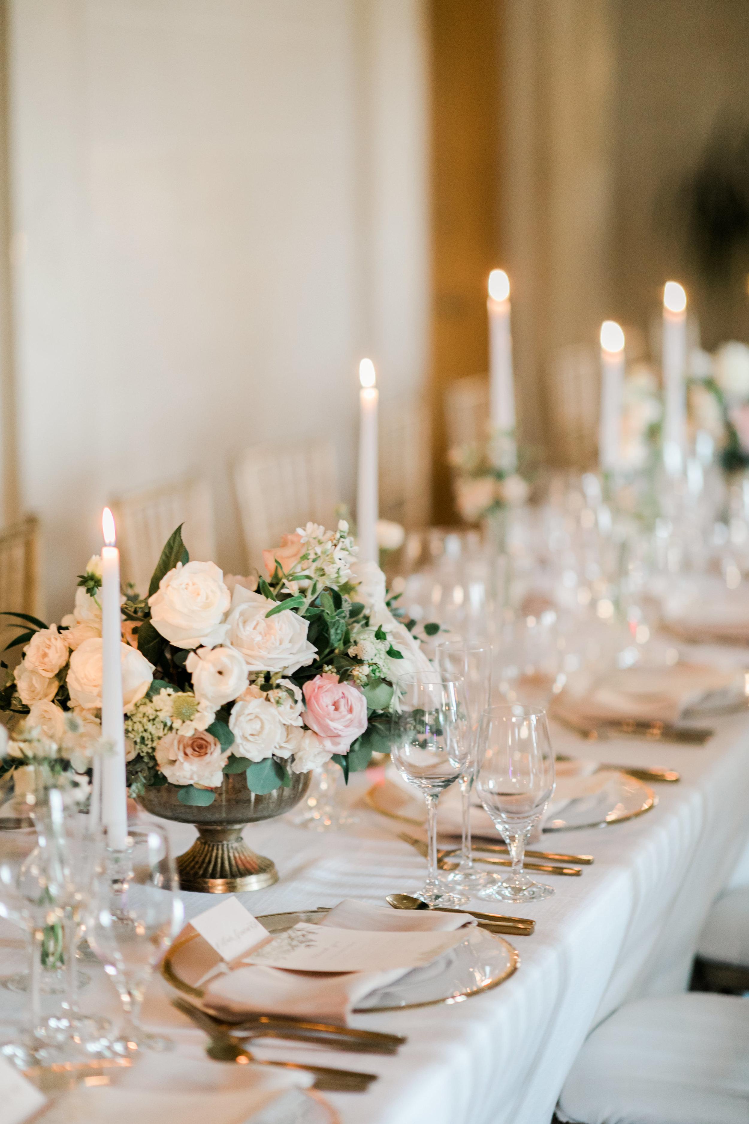 The Mansion at Woodward Park Tulsa Oklahoma Wedding_Valorie Darling Photography-9913.jpg