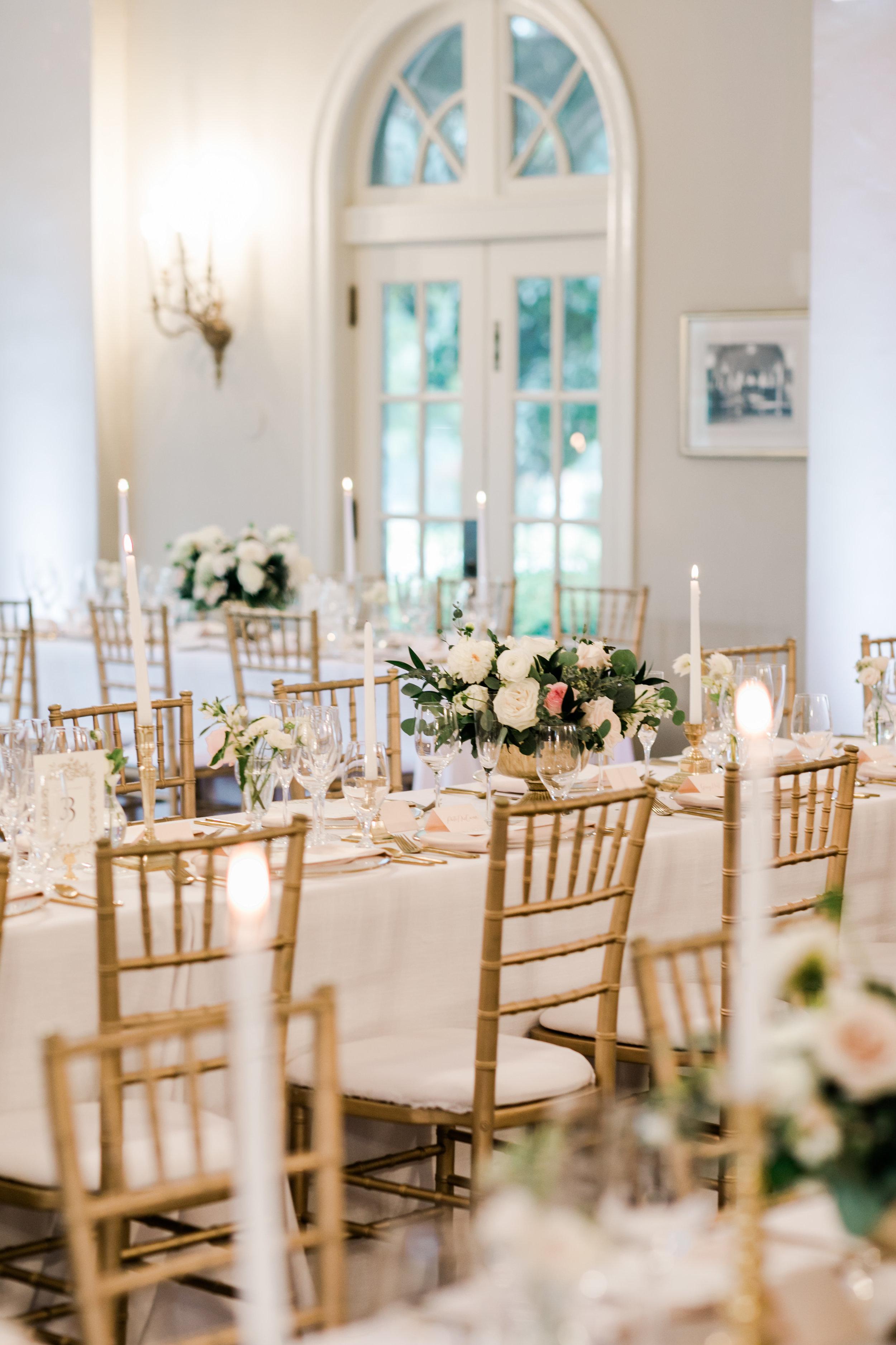 The Mansion at Woodward Park Tulsa Oklahoma Wedding_Valorie Darling Photography-9944-2.jpg