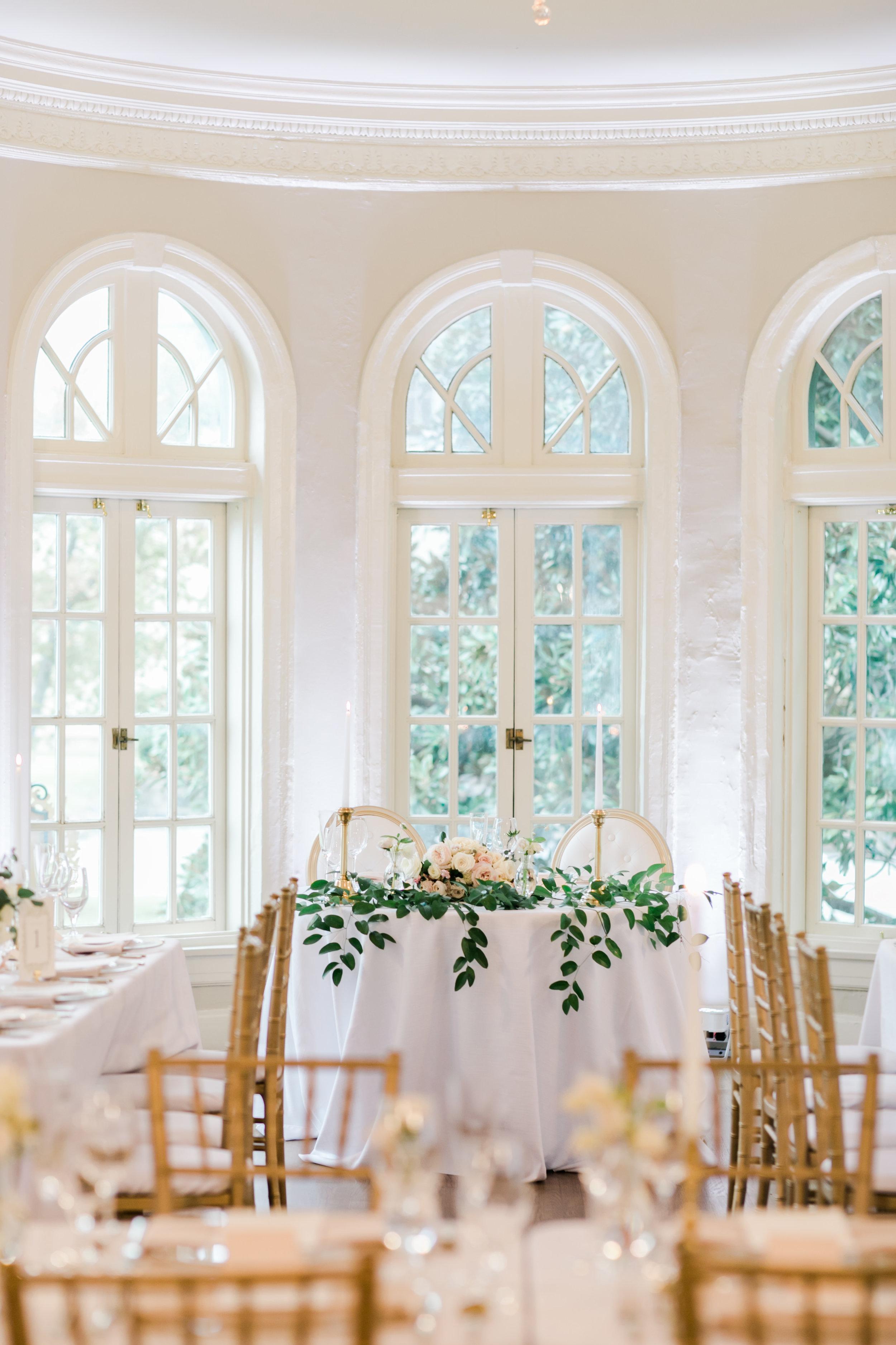 The Mansion at Woodward Park Tulsa Oklahoma Wedding_Valorie Darling Photography-9948.jpg