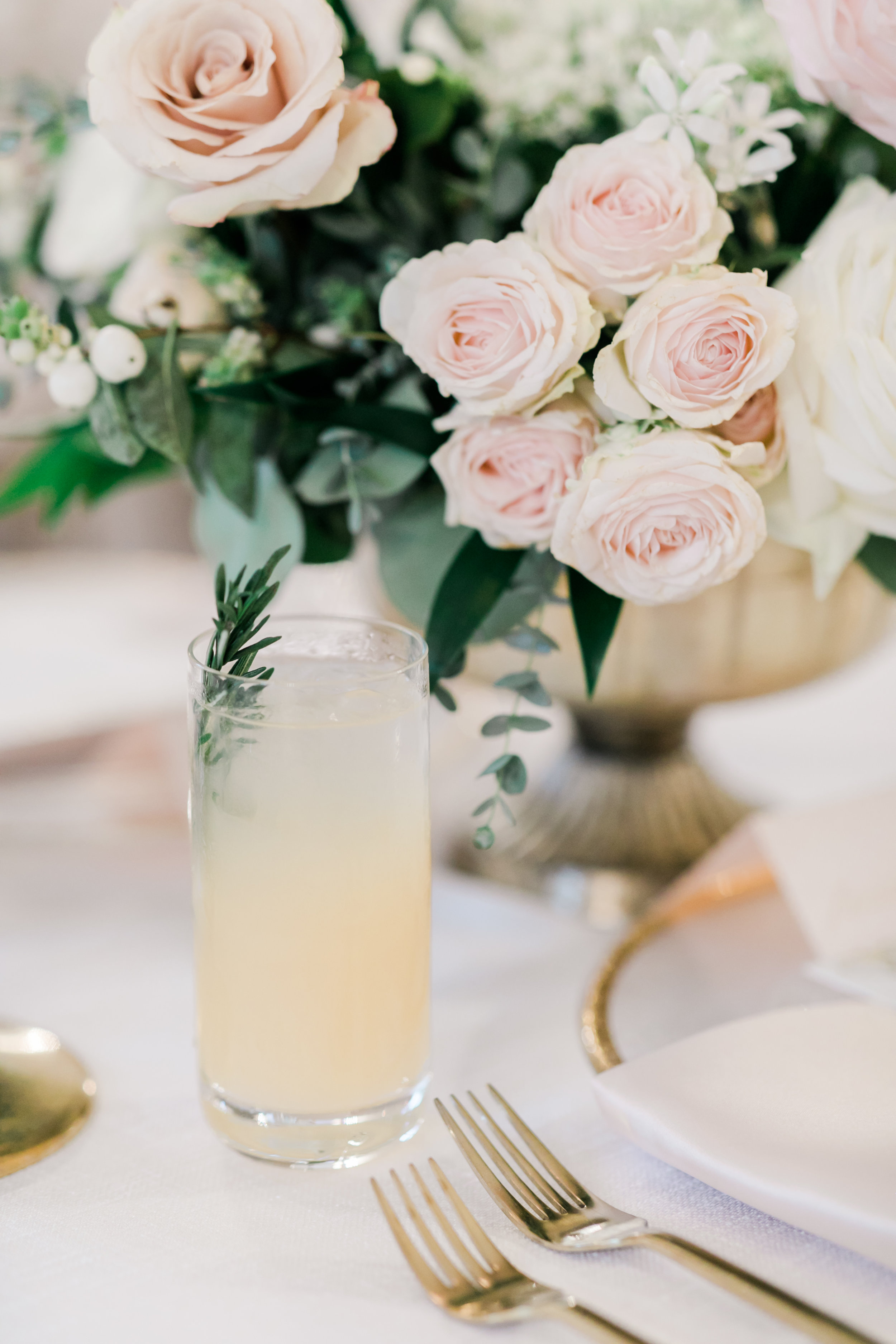 The Mansion at Woodward Park Tulsa Oklahoma Wedding_Valorie Darling Photography-9988.jpg