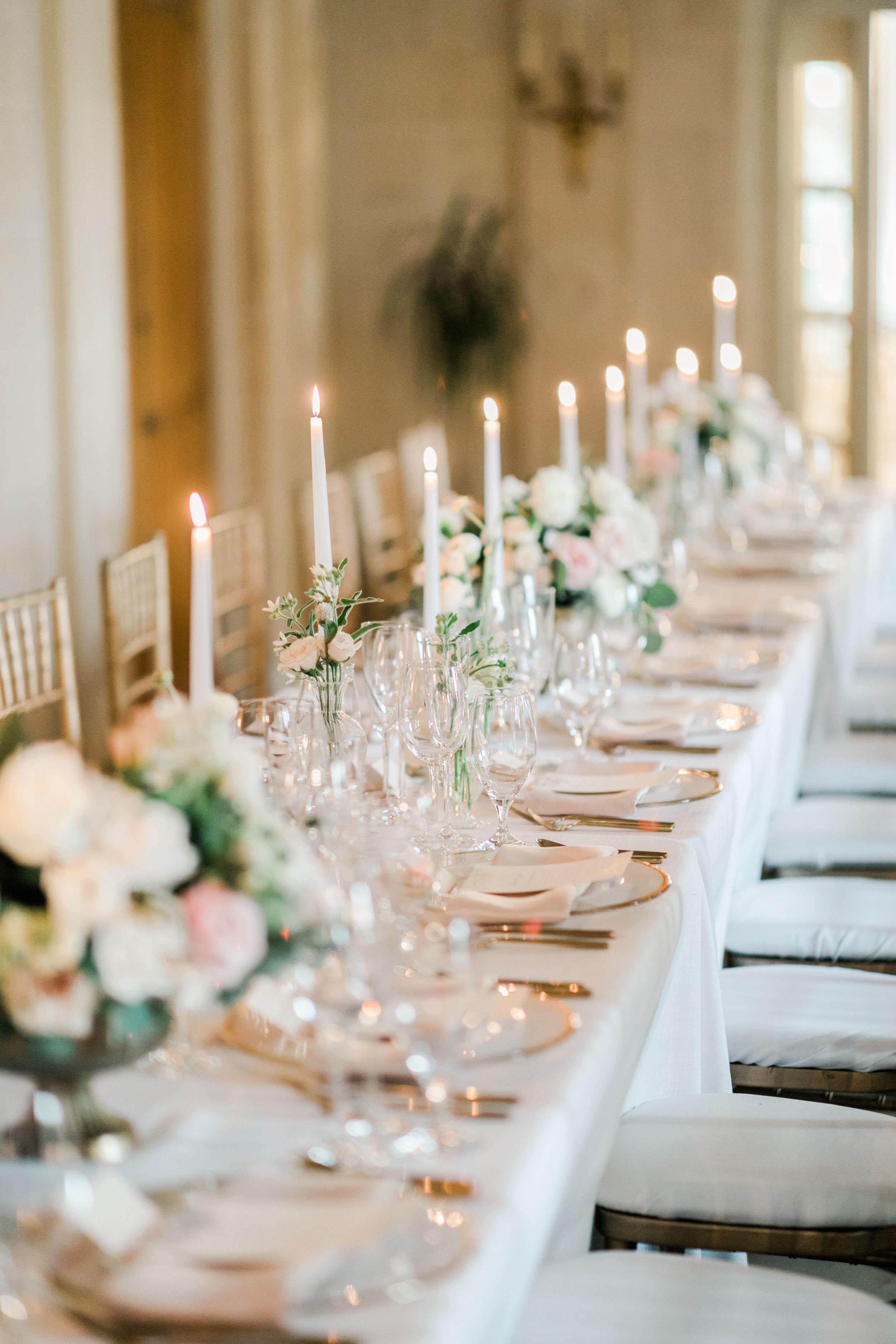 Woodward Park Mansion Wedding Oklahoma_Valorie Darling Photography-9914.jpg