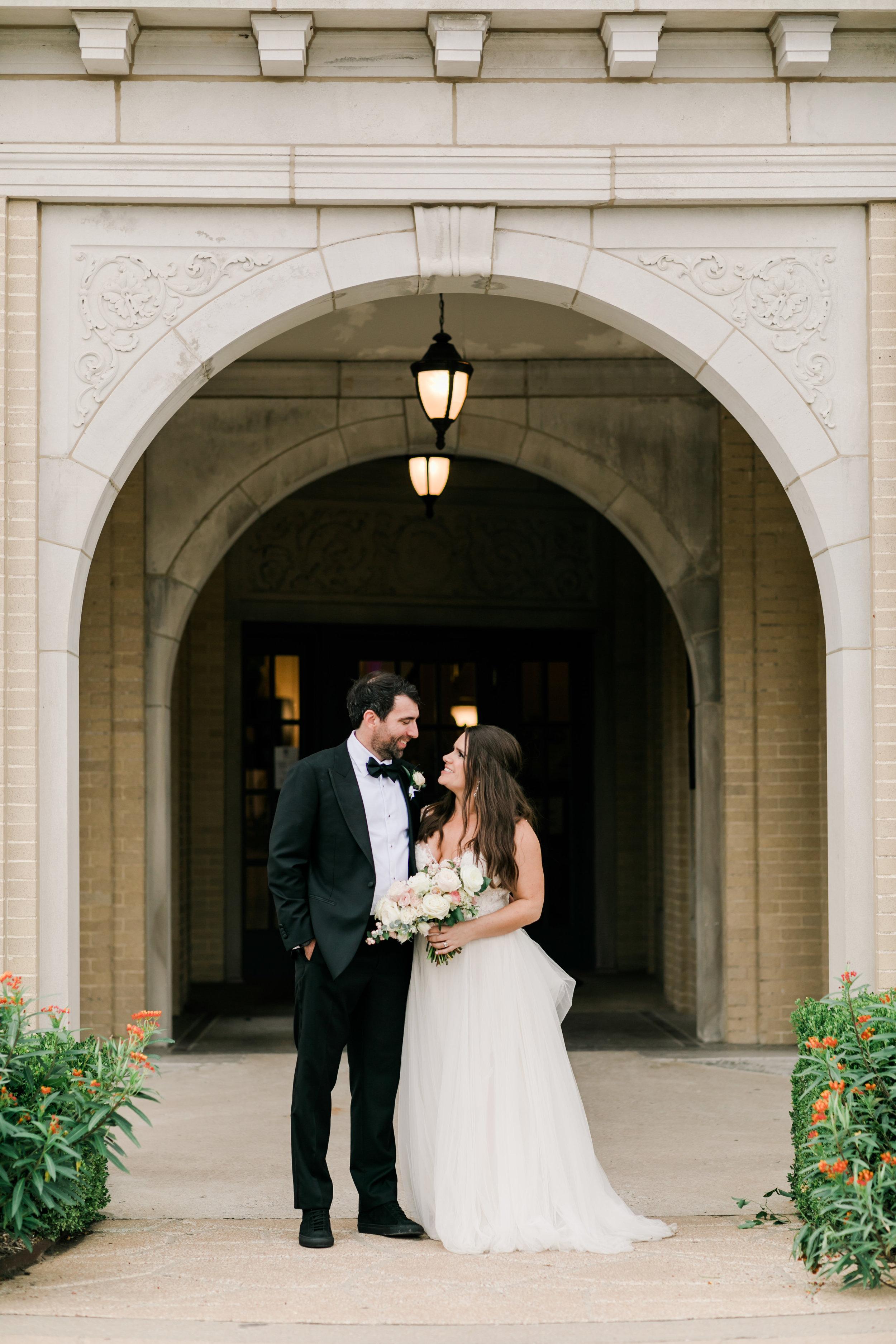 Woodward Park Mansion Wedding Oklahoma_Valorie Darling Photography-9831.jpg