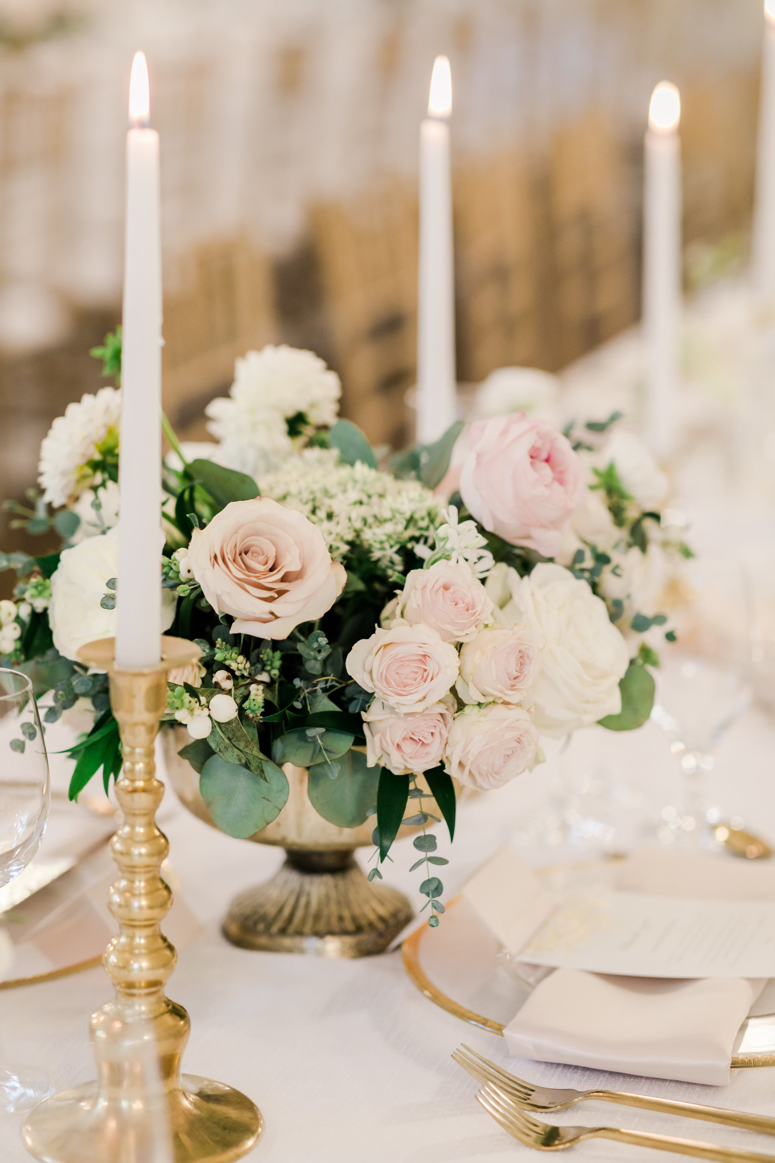 Woodward Park Mansion Wedding Oklahoma_Valorie Darling Photography-9937.jpg