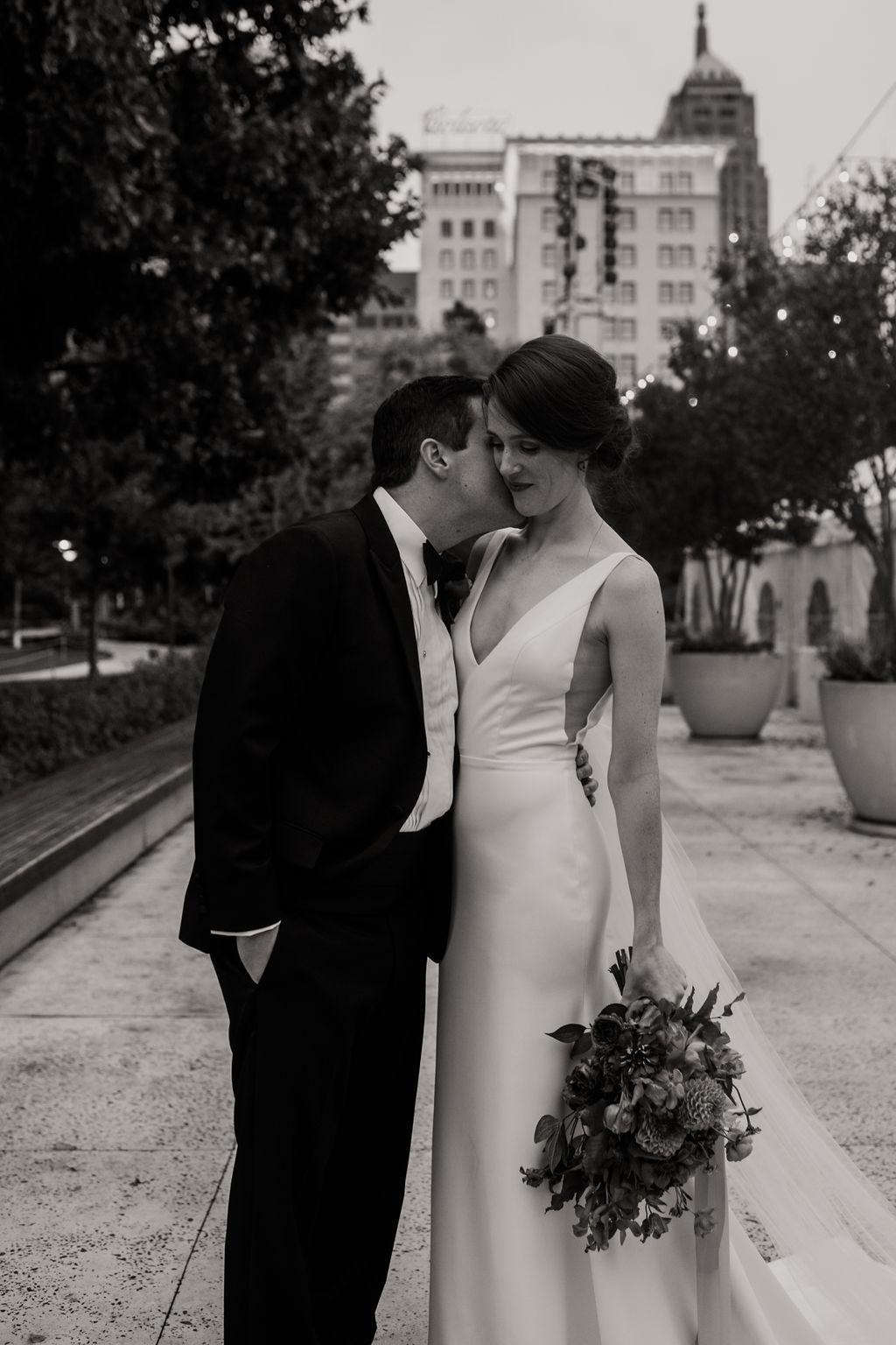 Purcell_Robison_Wedding_577.jpg
