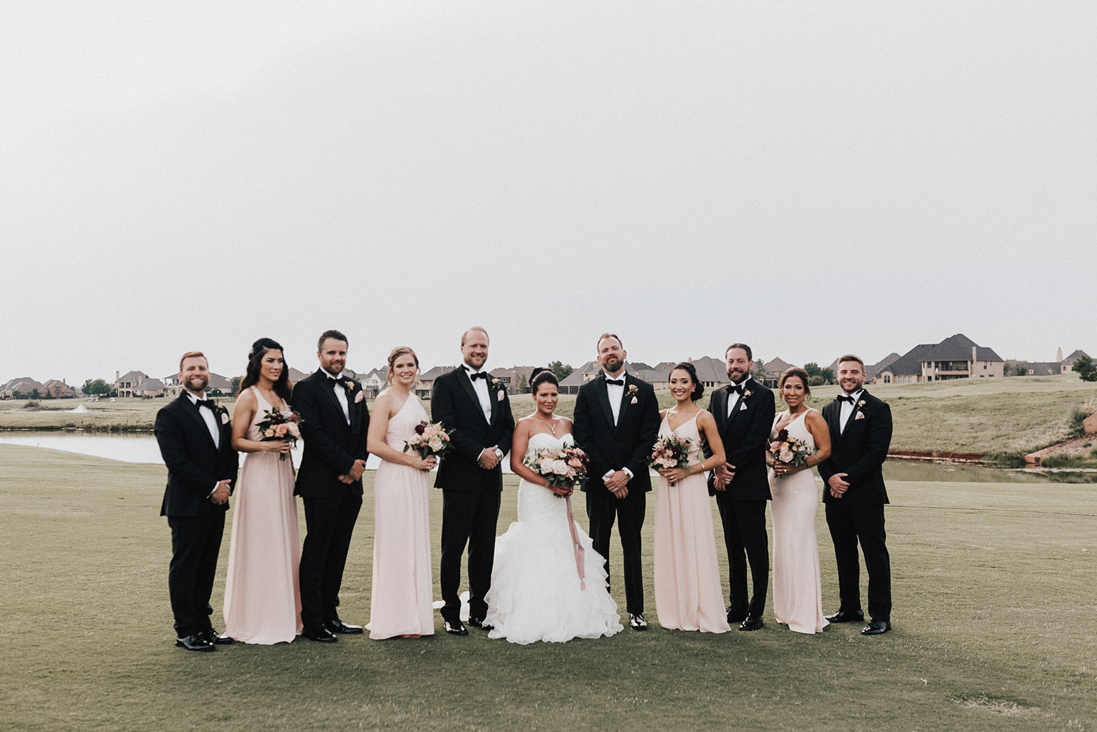 Hadley Wedding KHP-358.jpg