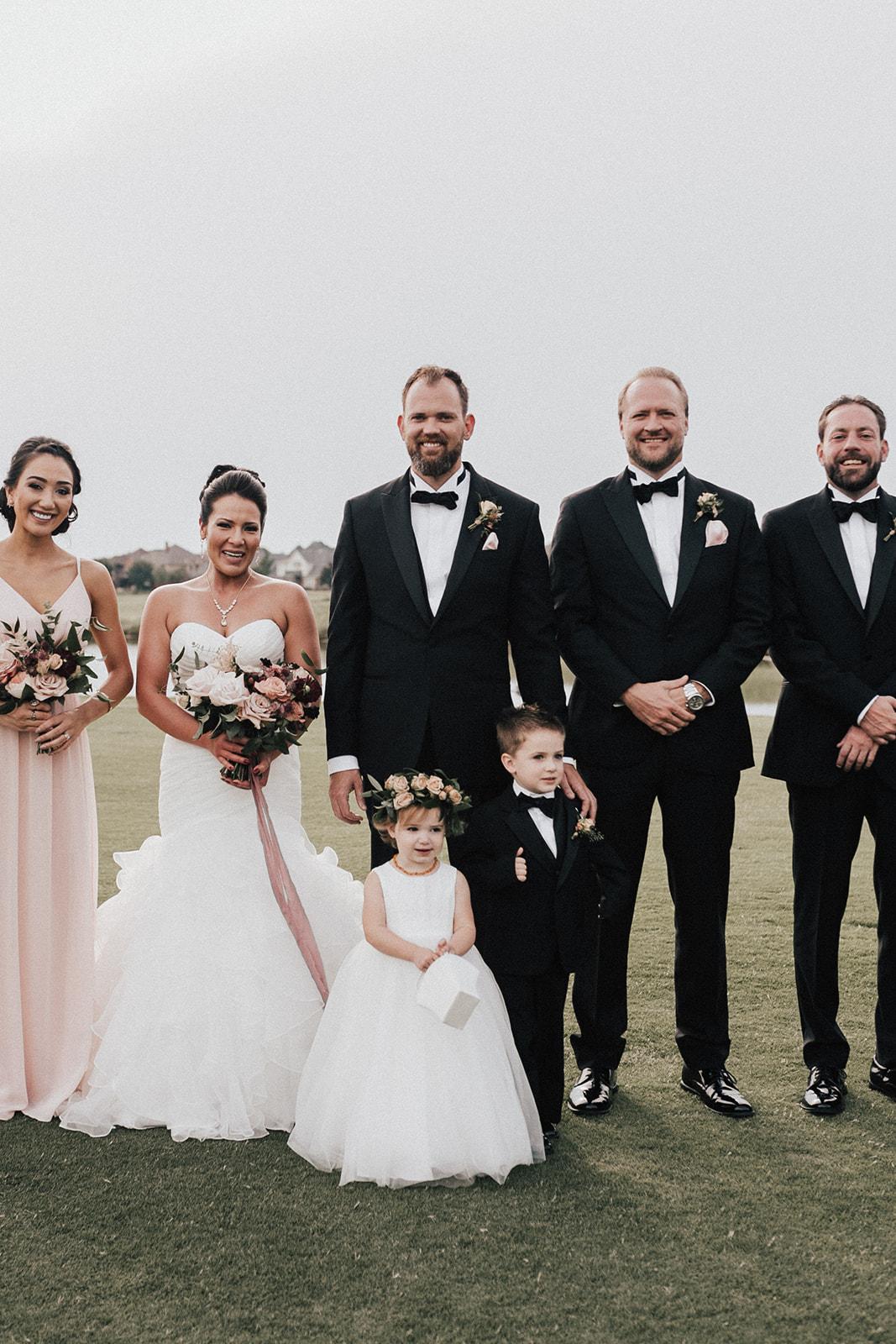 Hadley Wedding KHP-342.jpg