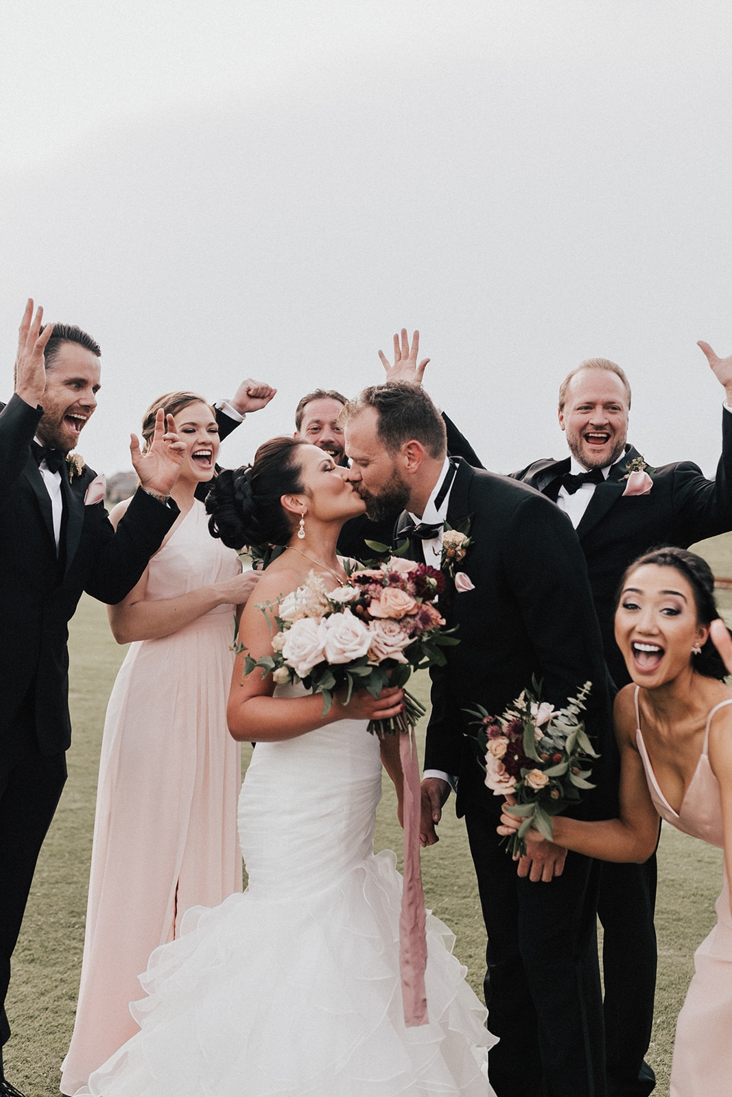 Hadley Wedding KHP-361.jpg