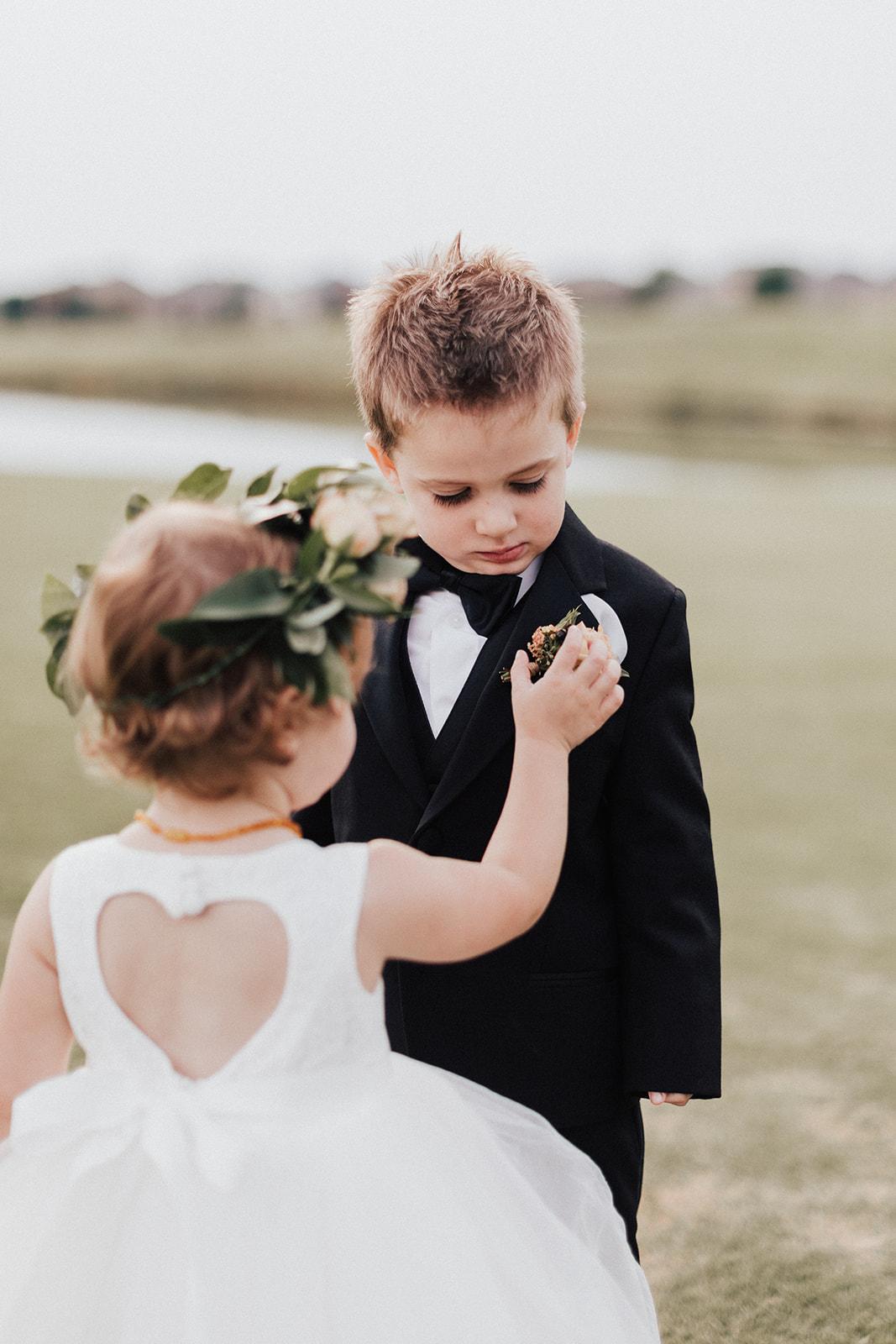 Hadley Wedding KHP-368.jpg