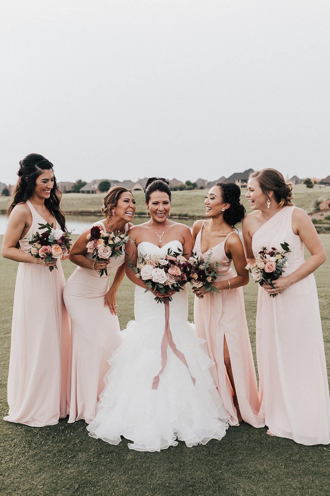 Hadley Wedding KHP-392.jpg