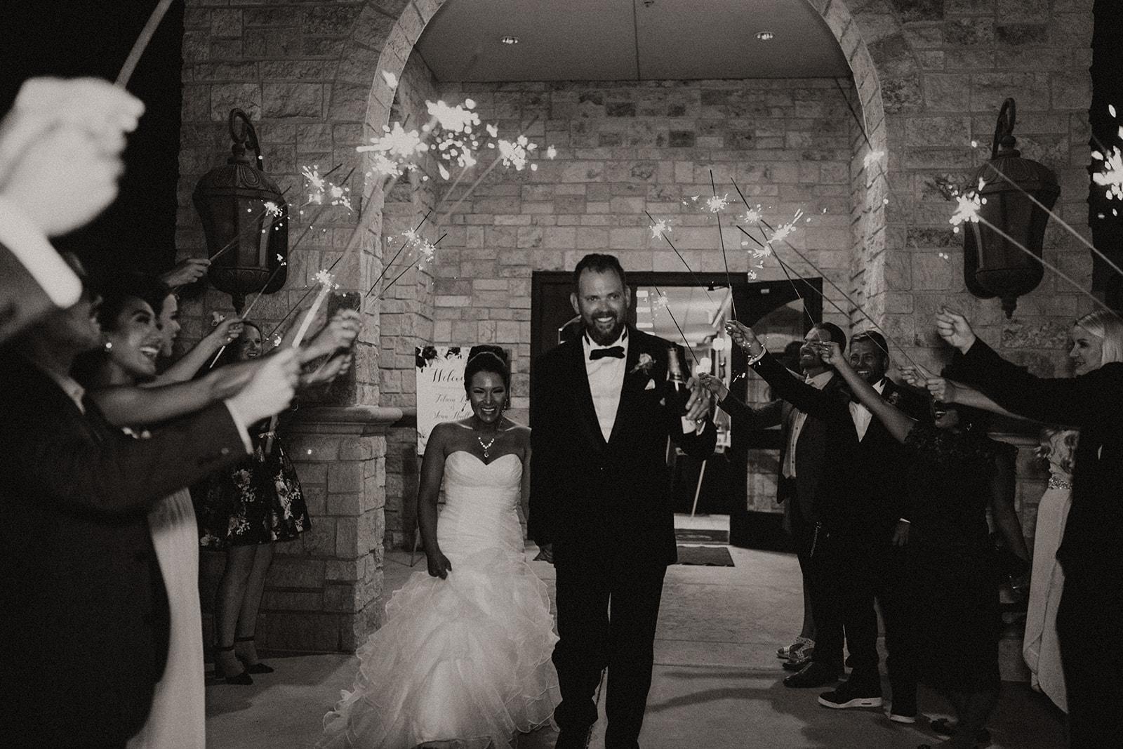 Hadley Wedding KHP-84.jpg