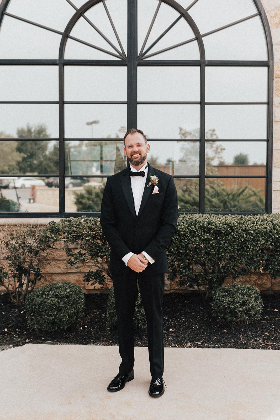 Hadley Wedding KHP-163.jpg