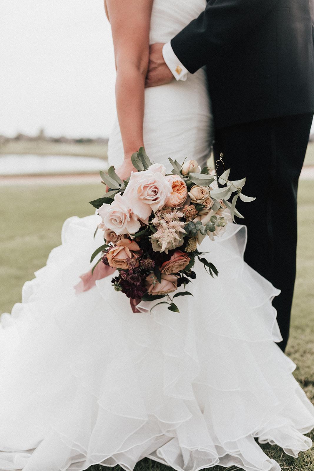 Hadley Wedding KHP-227.jpg