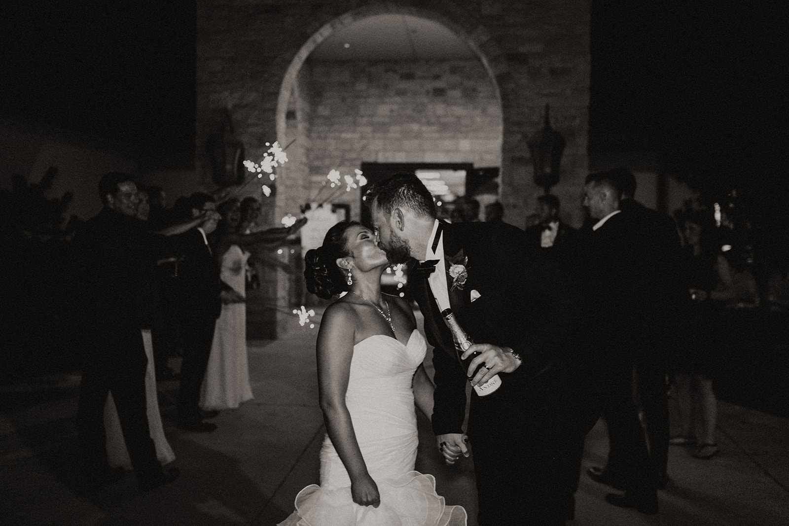 Hadley Wedding KHP-701.jpg