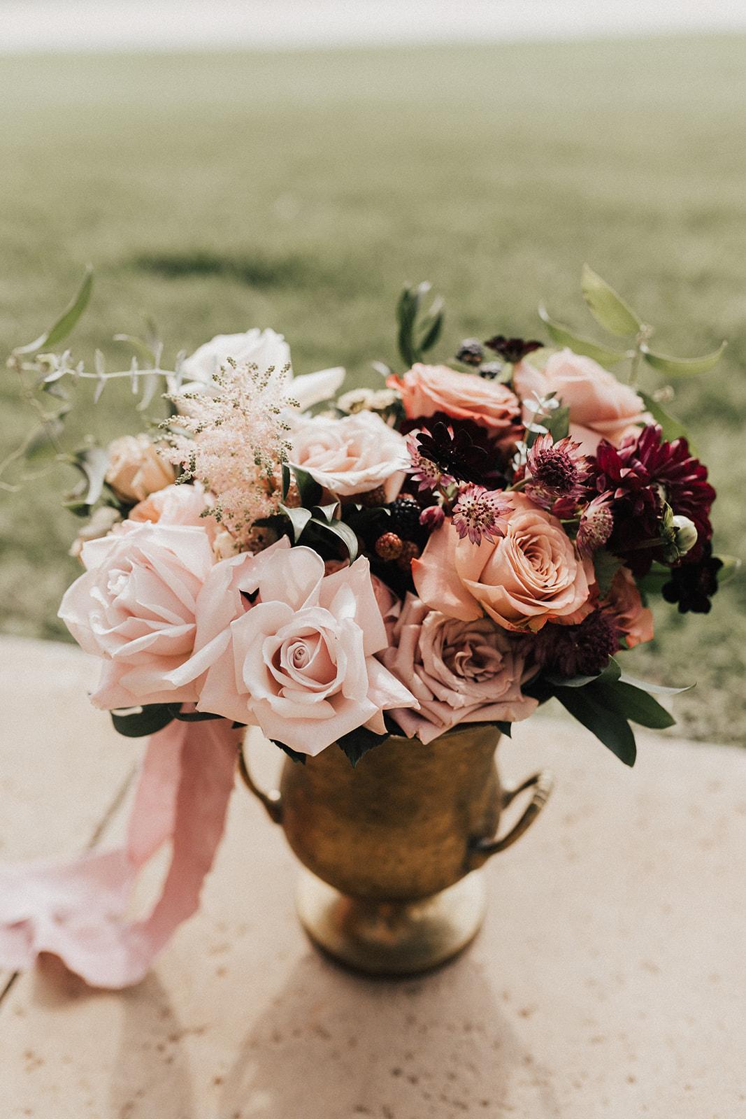 Hadley Wedding KHP-12.jpg