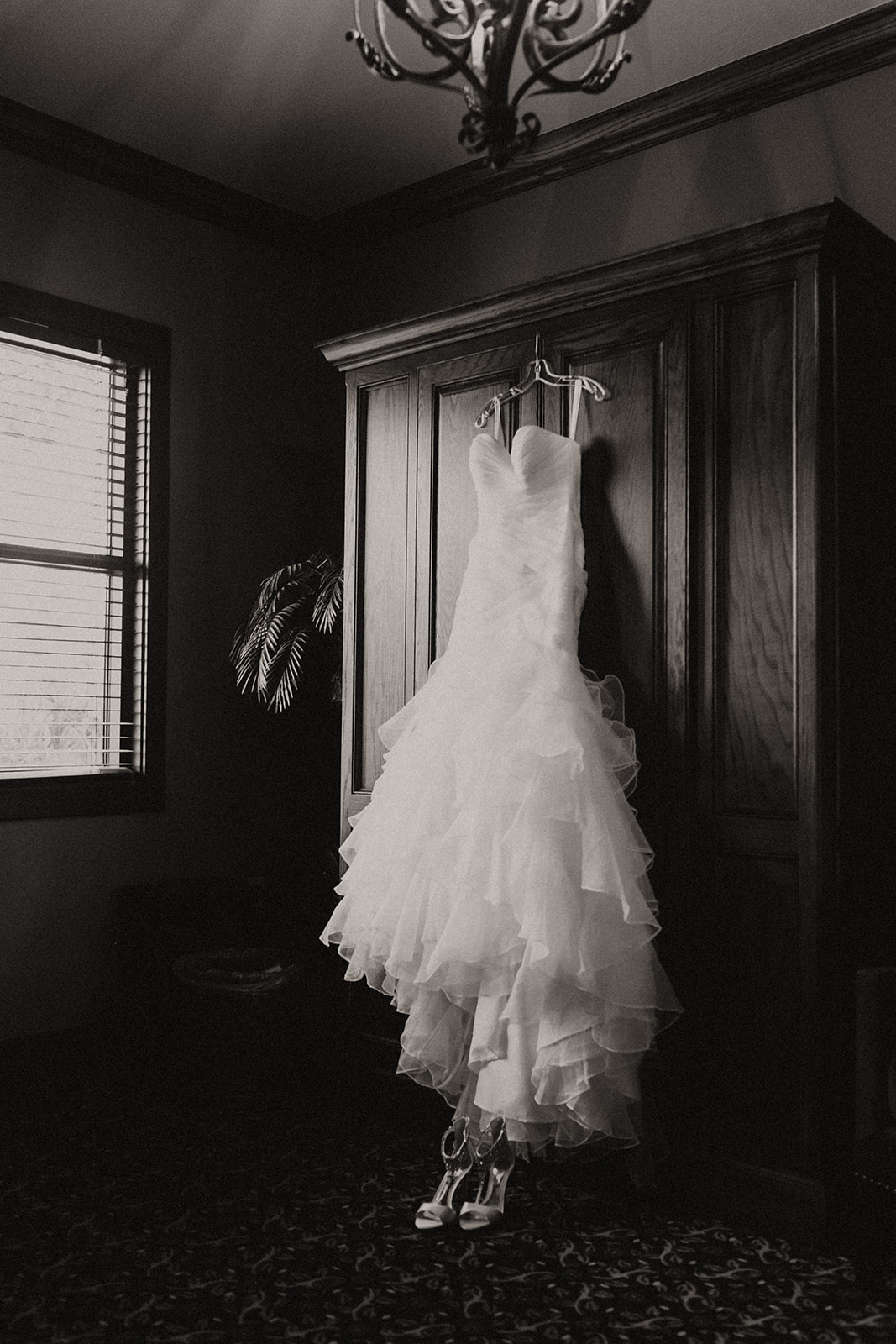 Hadley Wedding KHP-30.jpg