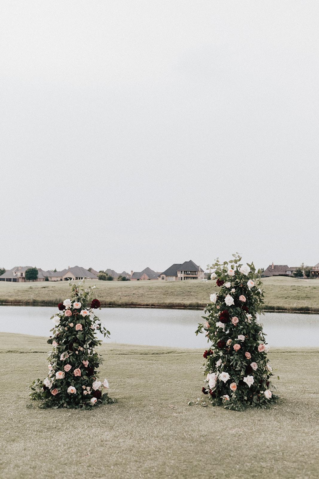 Hadley Wedding KHP-44.jpg