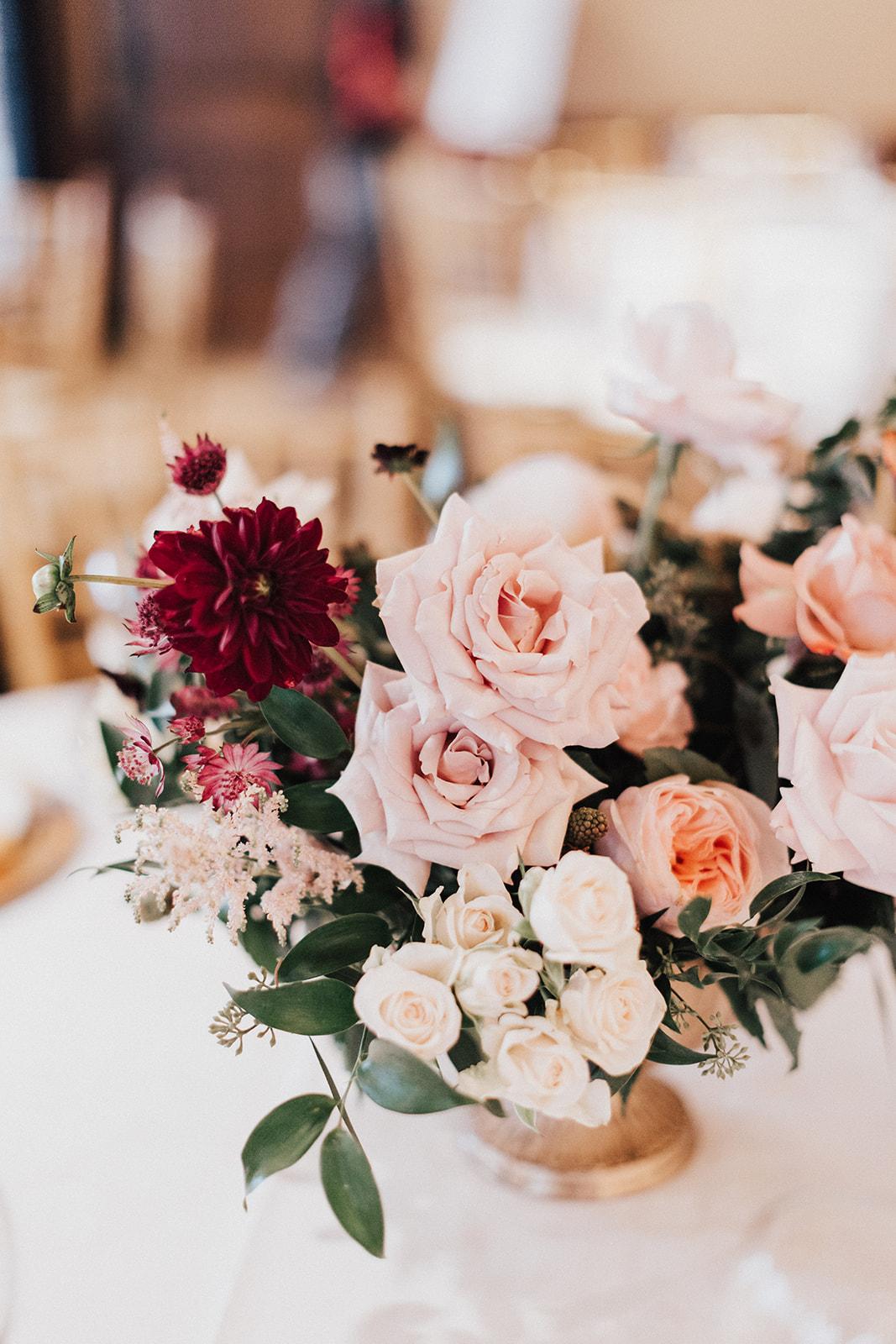 Hadley Wedding KHP-57.jpg
