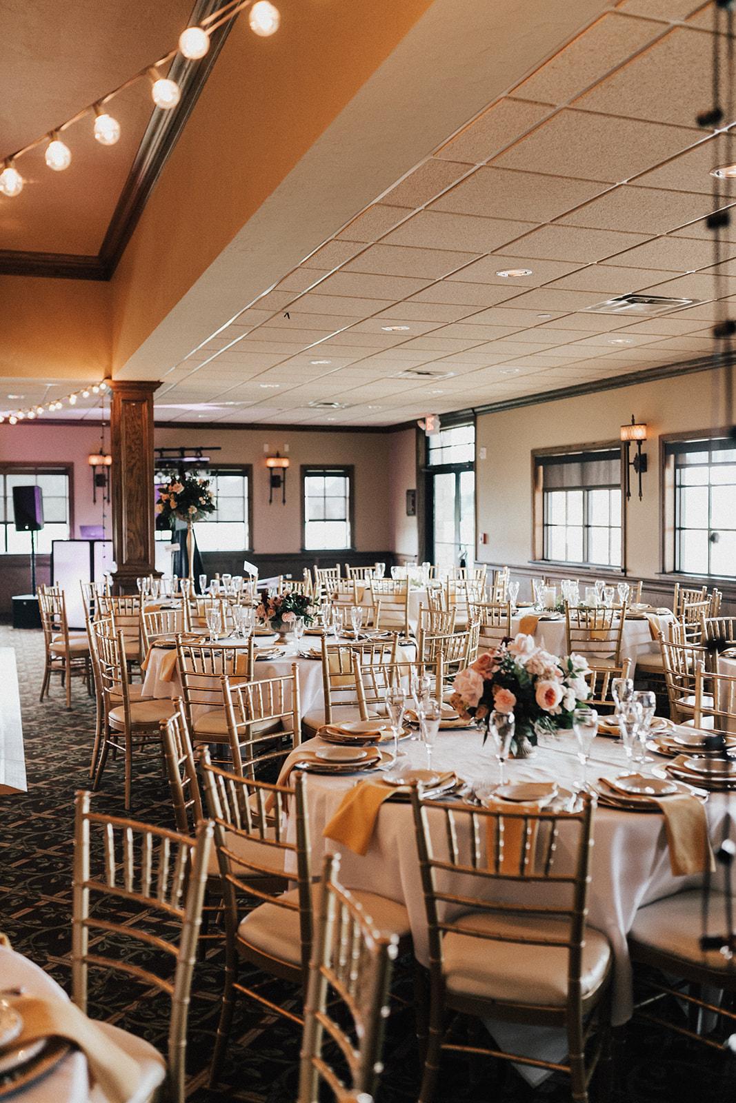 Hadley Wedding KHP-63.jpg