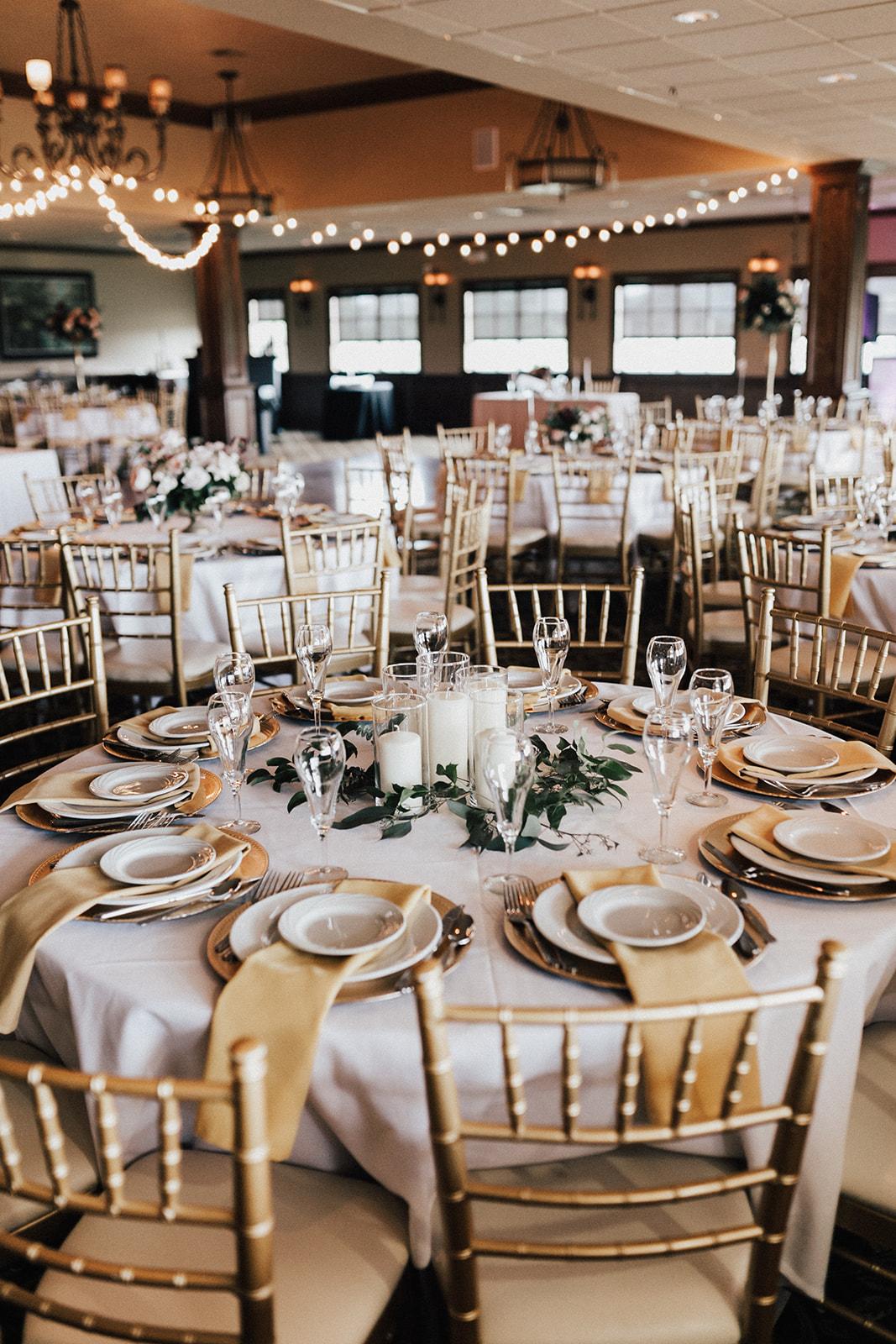 Hadley Wedding KHP-69.jpg