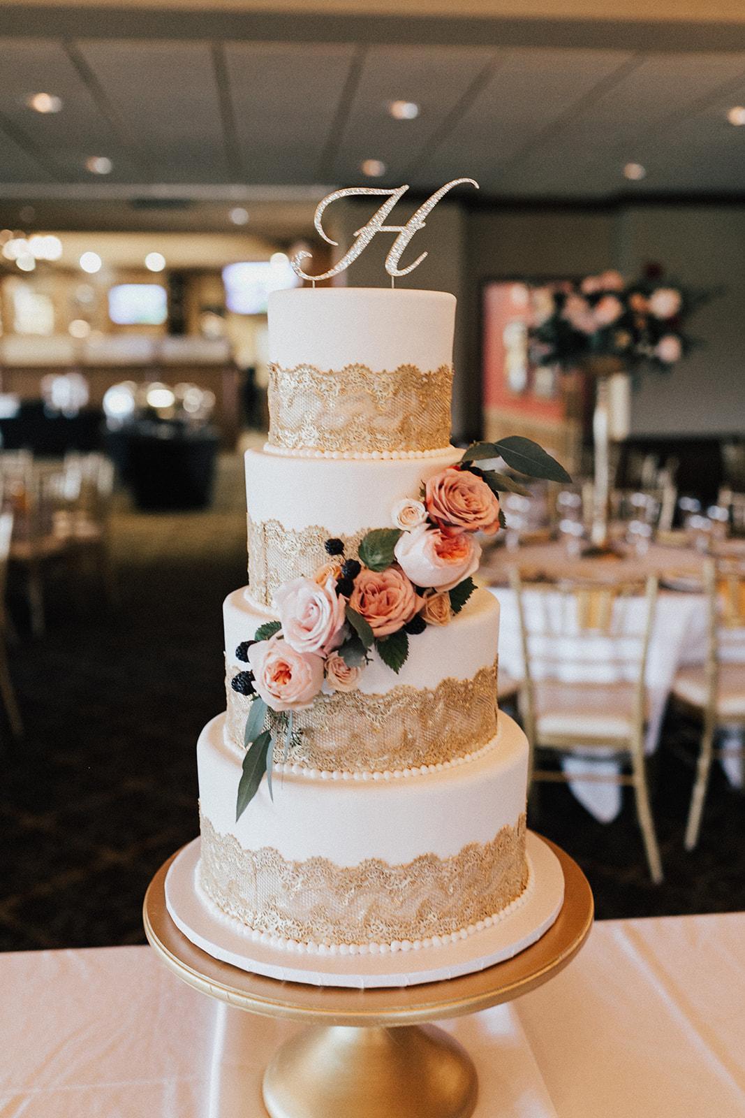 Hadley Wedding KHP-72.jpg