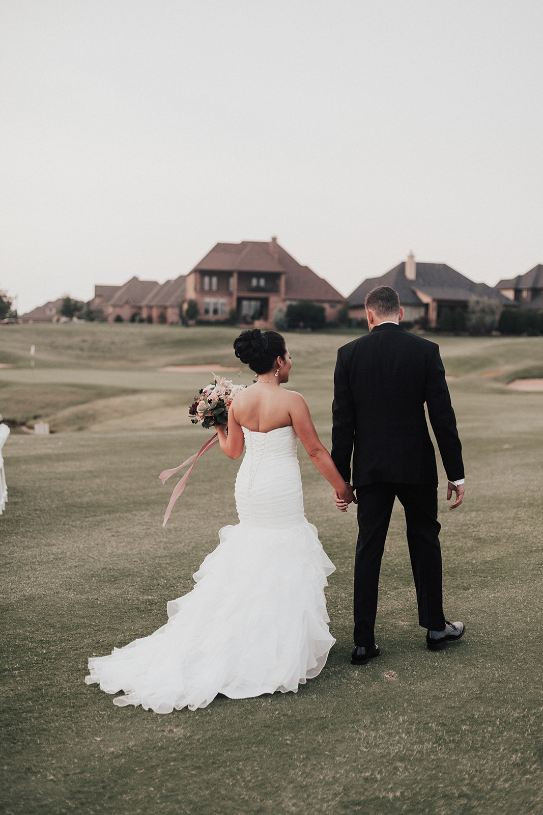 Hadley Wedding KHP-577.jpg